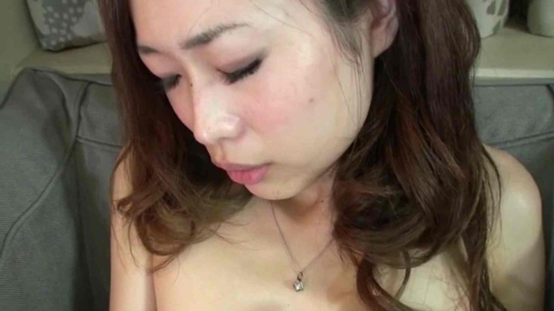 おしえてギャル子のH塾 Vol.34前編 マッサージ 盗撮動画紹介 103連発 83