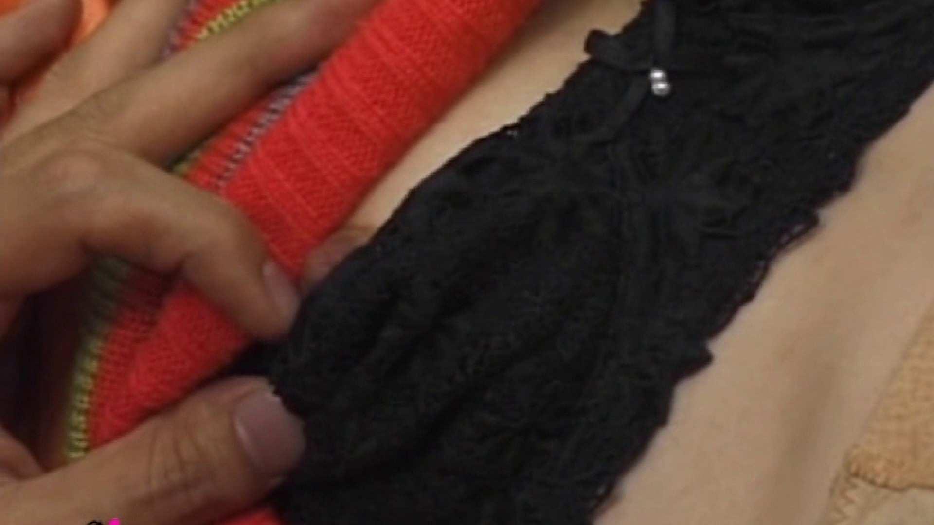 おしえてギャル子のH塾 Vol.42前編 喘ぎ 性交動画流出 78連発 40
