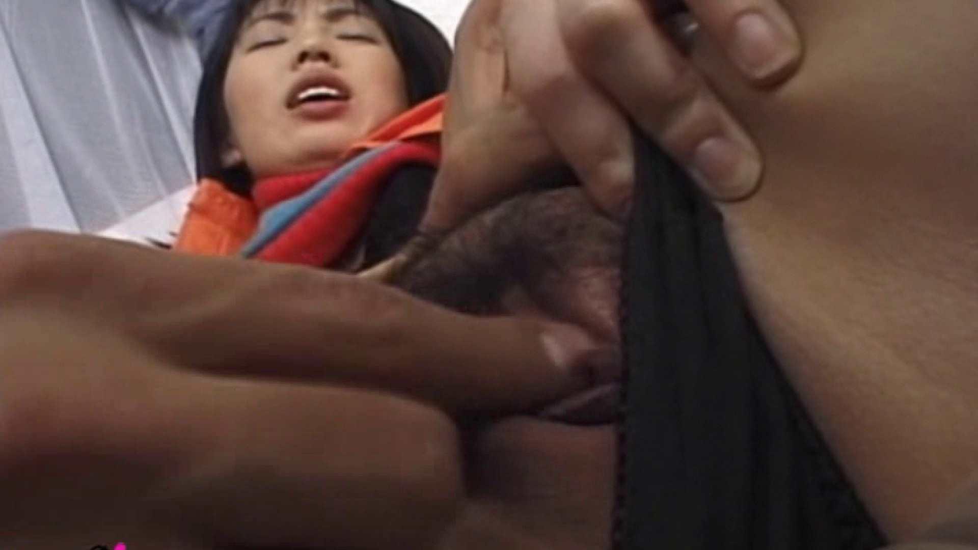 おしえてギャル子のH塾 Vol.42前編 おちんちん おまんこ動画流出 78連発 48