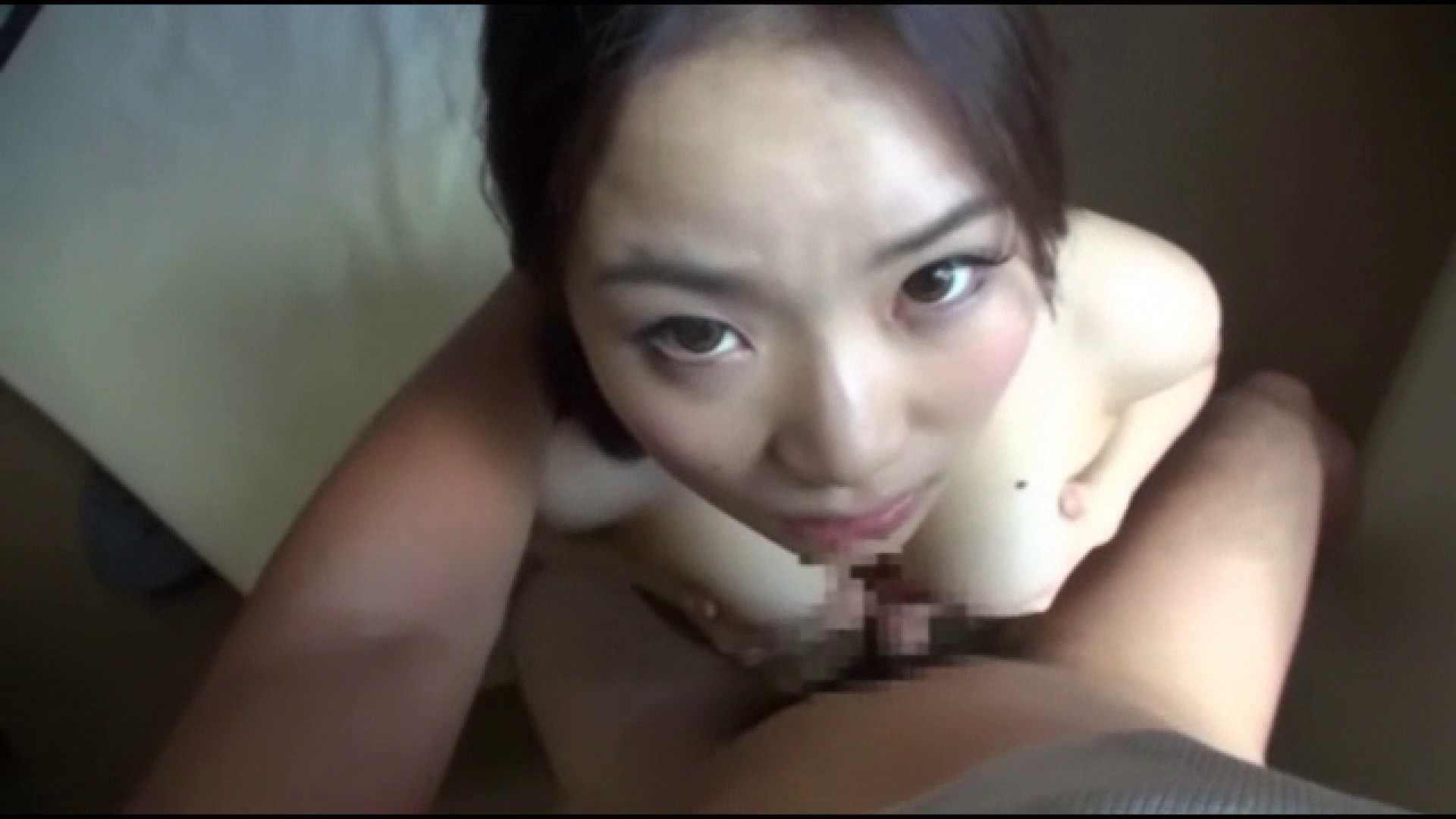 おしえてギャル子のH塾 Vol.43後編 爆乳  74連発 10