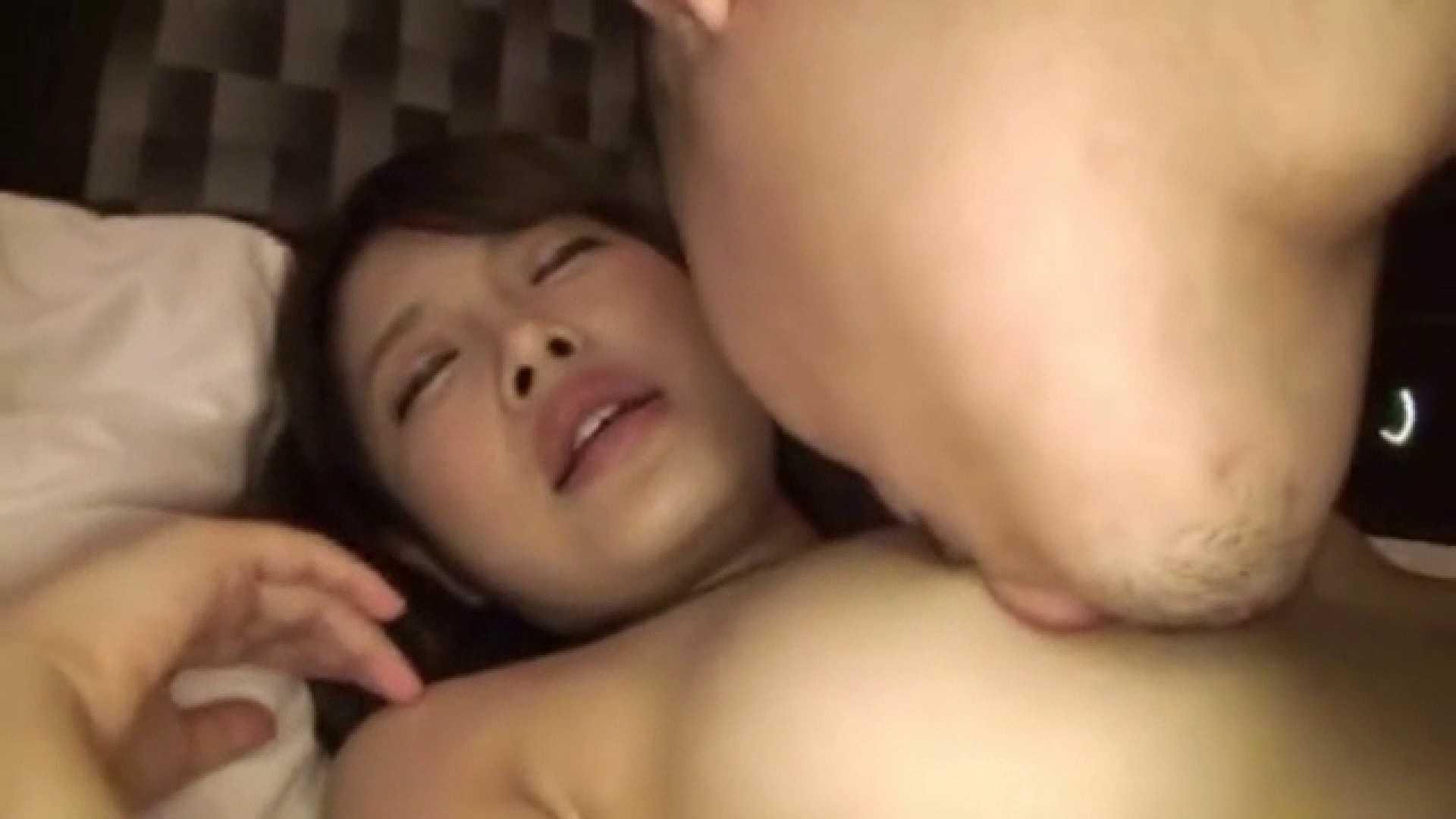 おしえてギャル子のH塾 Vol.46後編 ギャルのエロ生活  91連発 12