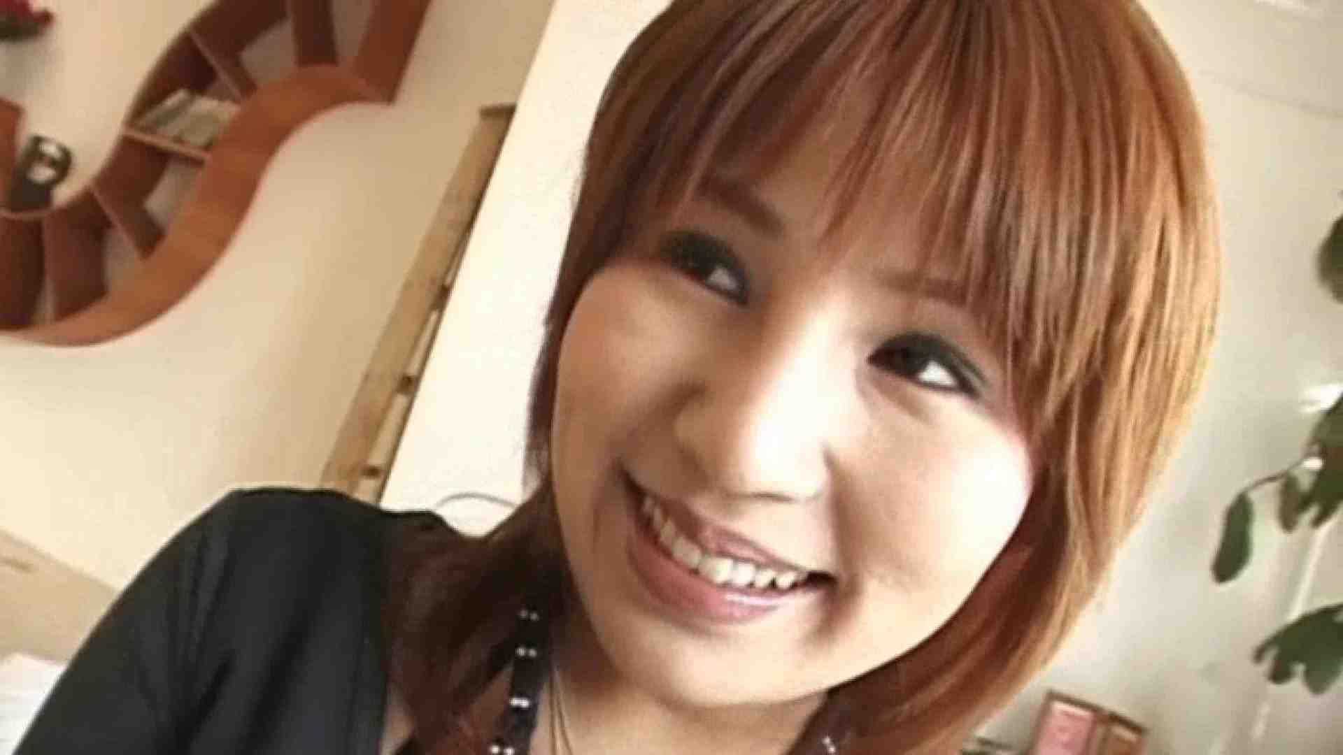 素人S級美女特選!小悪魔ギャル噂のビッチガールVol.16 ギャルのエロ生活 性交動画流出 98連発 3
