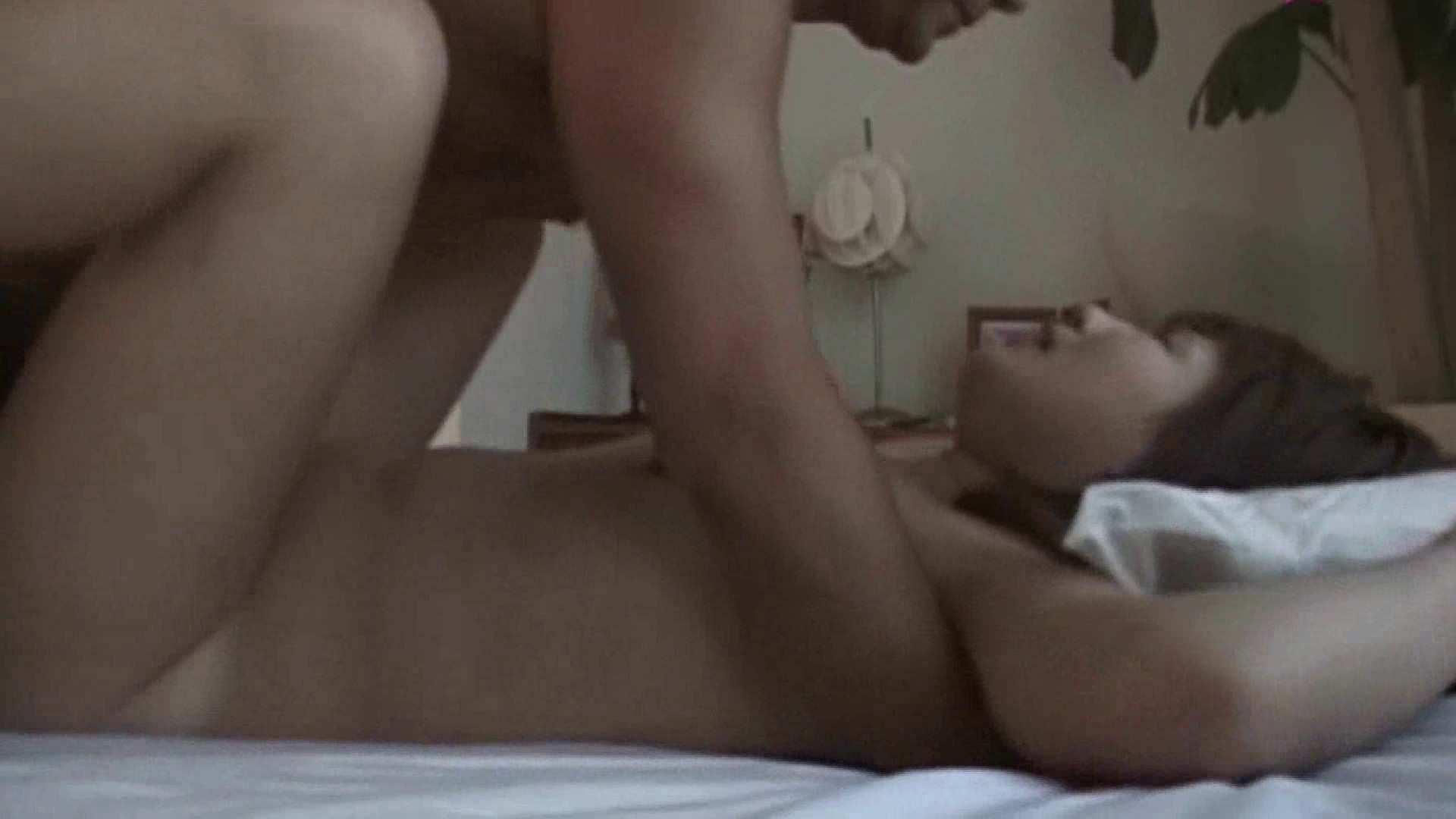 素人S級美女特選!小悪魔ギャル噂のビッチガールVol.16 OLのエロ生活 エロ画像 98連発 97