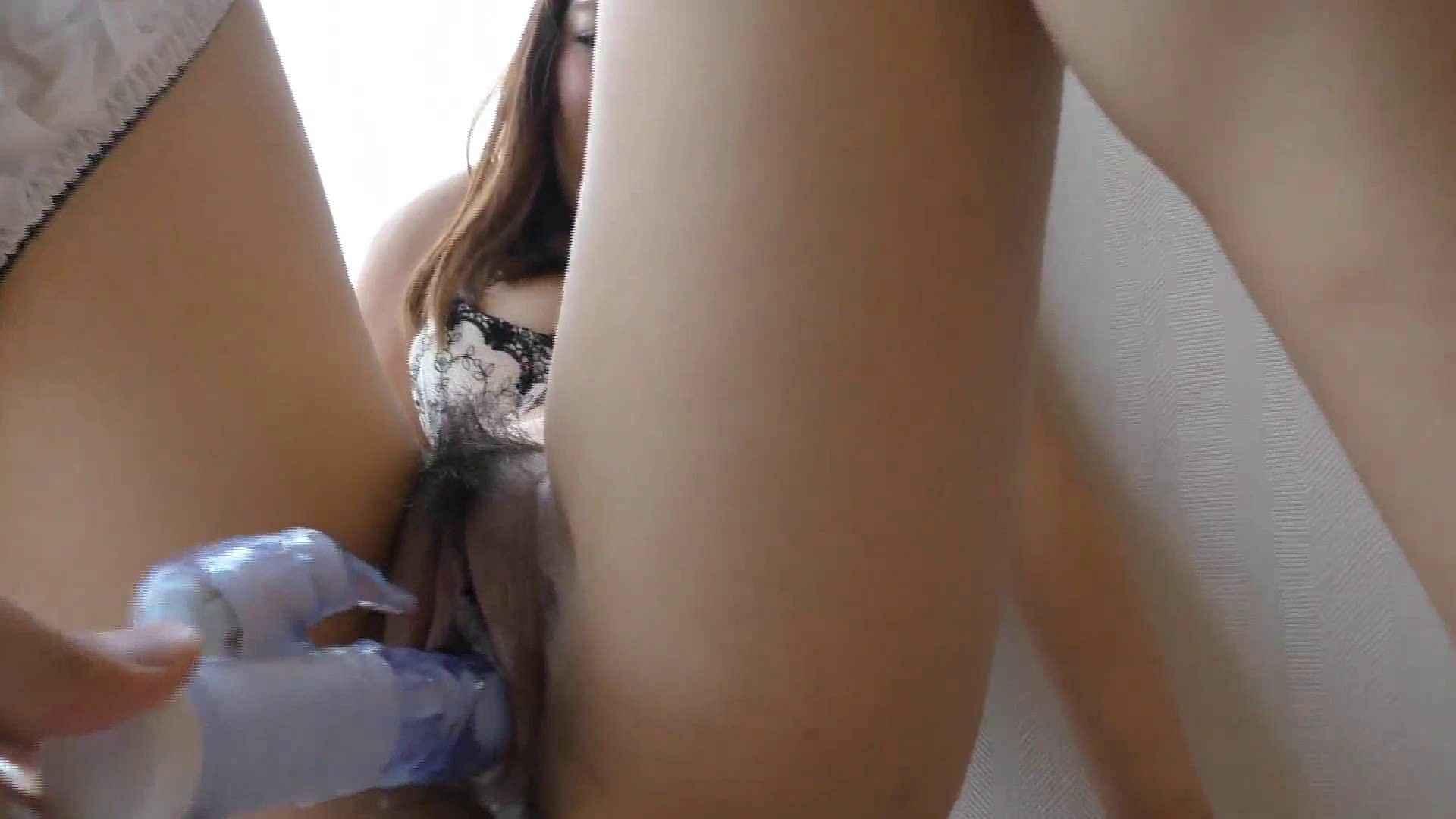 素人S級美女特選!小悪魔ギャル噂のビッチガールVol.21 美女 隠し撮りオマンコ動画紹介 81連発 67