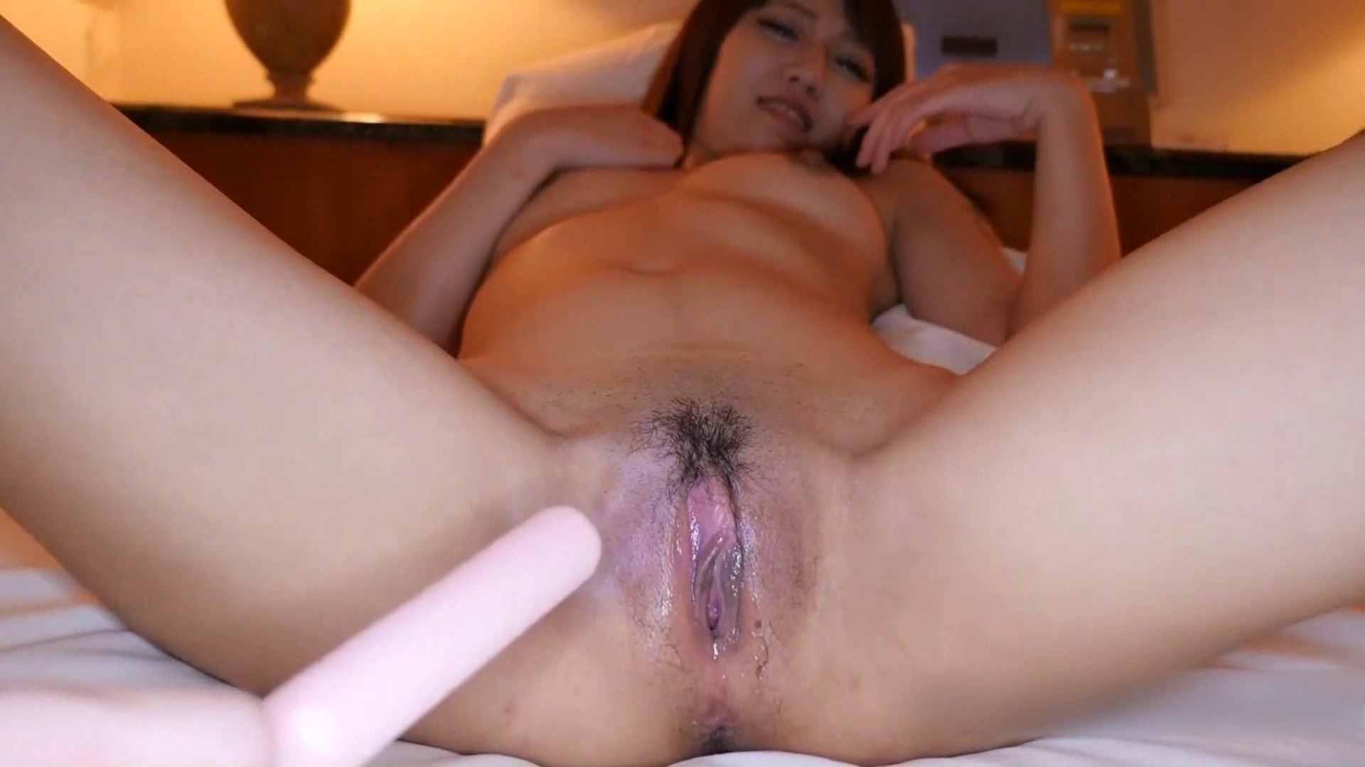 ギャルエロ娘の反乱 Vol.13 前編 美少女のエロ生活 セックス画像 44連発 31