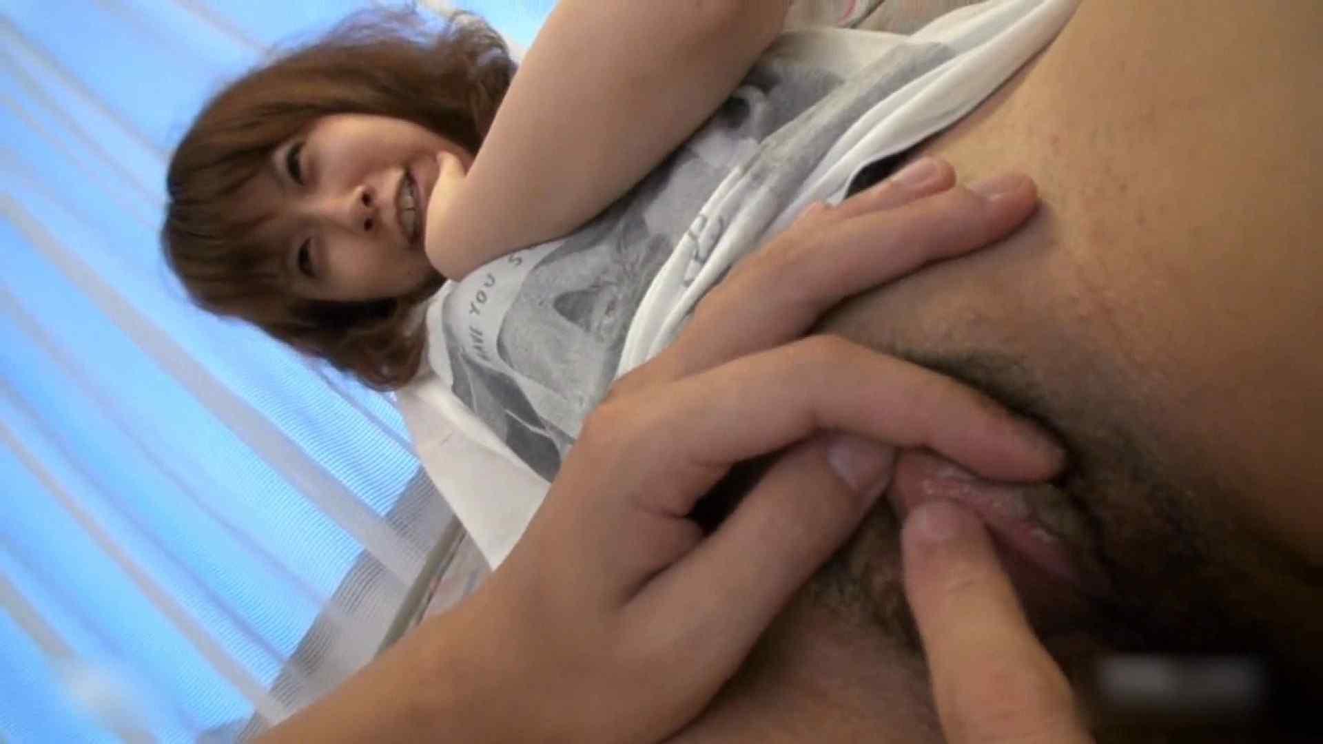 ギャルエロ娘の反乱 Vol.19 前編 ギャルのエロ生活 オメコ無修正動画無料 90連発 50