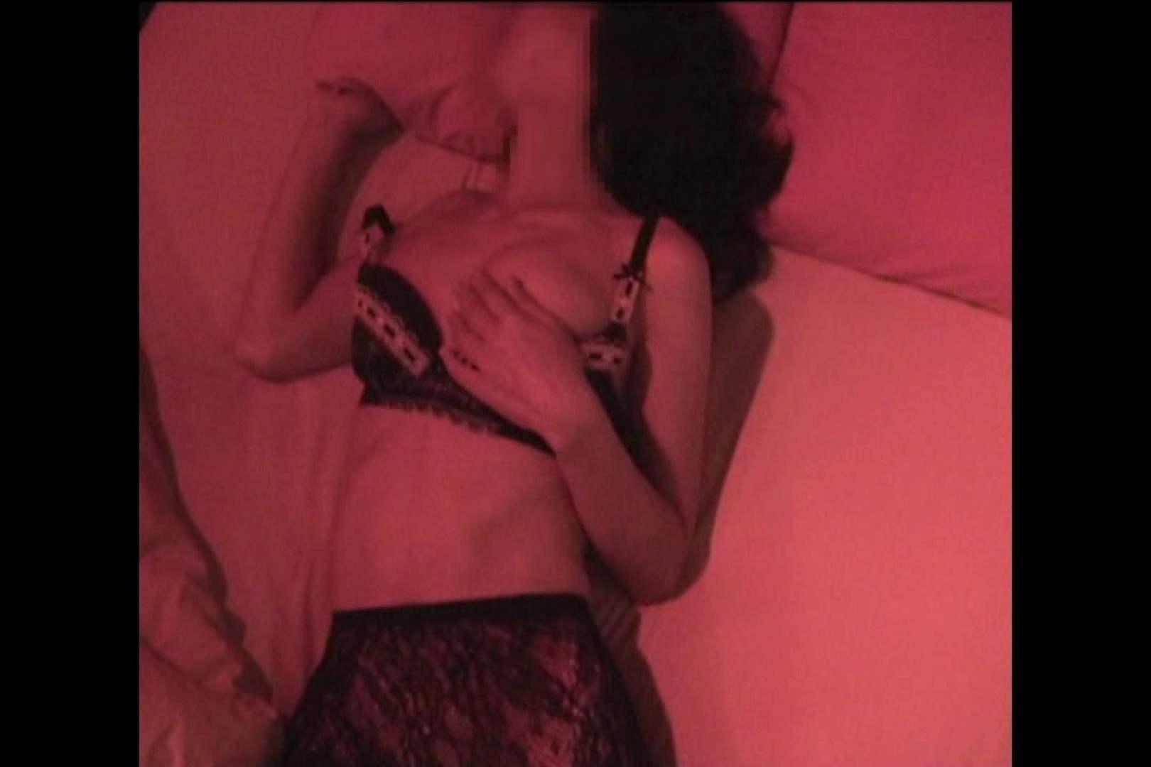 愛人Y子 ホテル   パイパンギャル  76連発 11