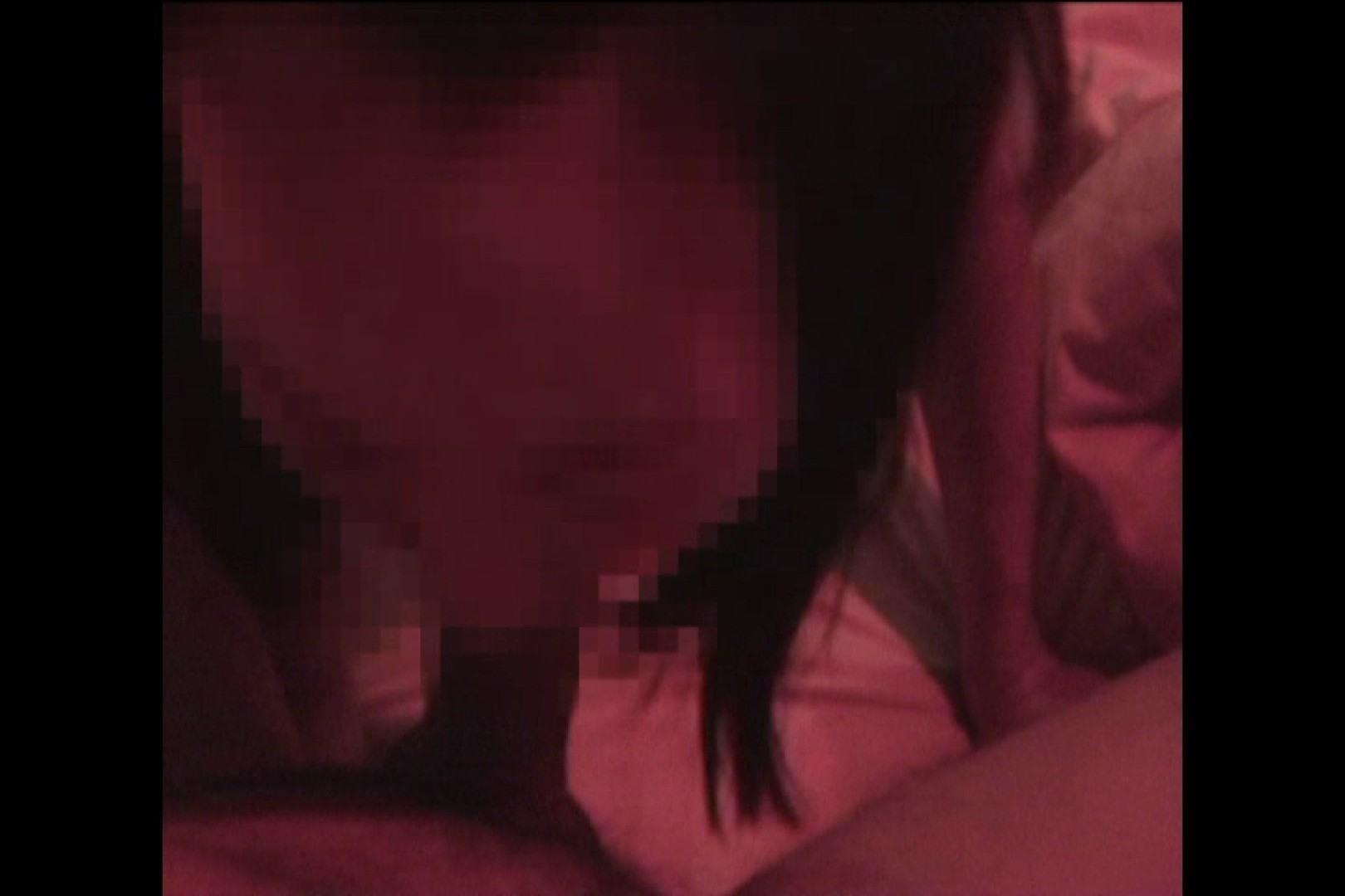 愛人Y子 フェラ ワレメ動画紹介 76連発 17