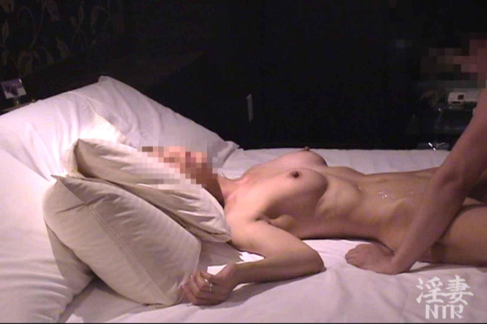 淫乱彩女 麻優里 28歳の単独男性の他人棒 2 性欲 | 他人棒  94連発 91