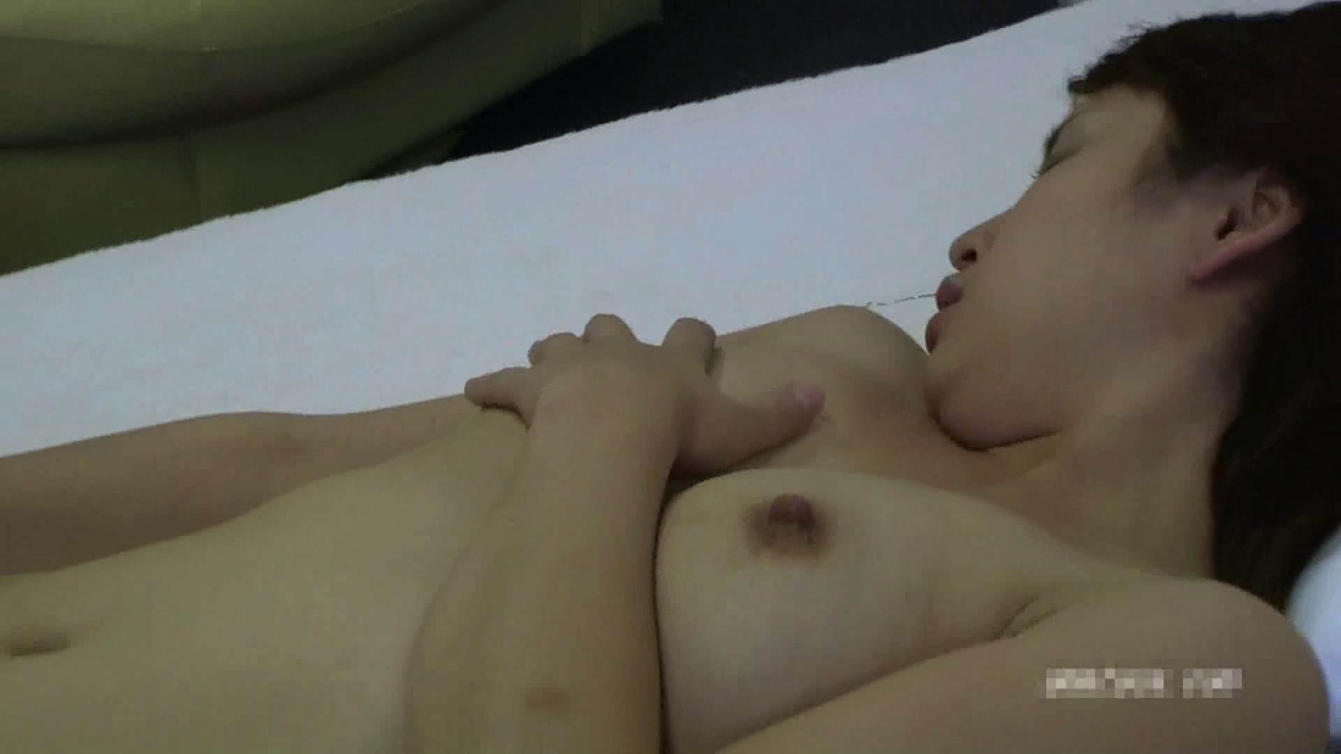 投稿素人 友達の紹介で来たお姉さん オナ編 お姉さんのエロ生活 セックス無修正動画無料 105連発 66