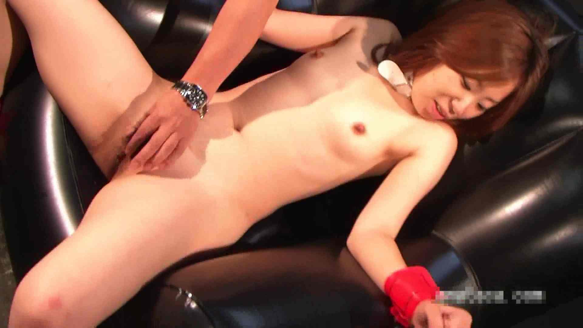 投稿素人 愛ちゃん21歳vol.2 OLのエロ生活 ヌード画像 31連発 2