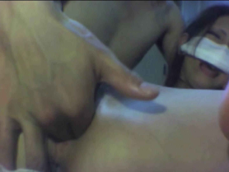 ガチンコ!!激カワギャル限定個人ハメ撮りセフレ編Vol.06 OLのエロ生活 | ギャルのエロ生活  101連発 61