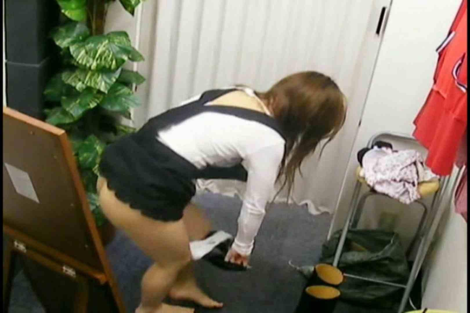 素人撮影 下着だけの撮影のはずが・・・ よしこ23歳 素人 アダルト動画キャプチャ 36連発 3