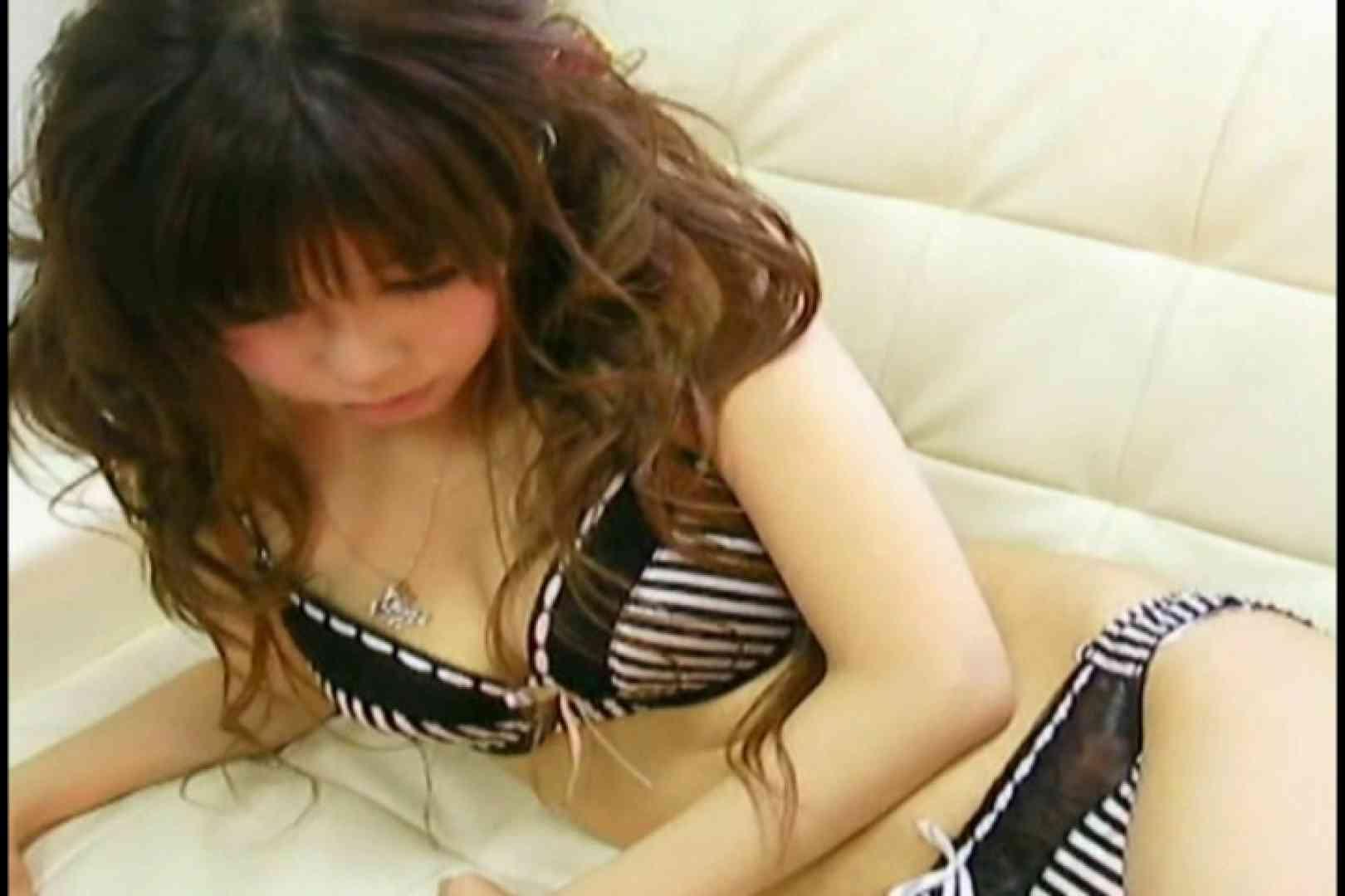 素人撮影 下着だけの撮影のはずが・・・まゆ20歳 盗撮 セックス無修正動画無料 23連発 11