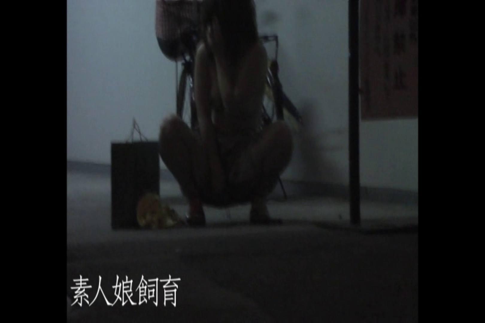 無料アダルト動画:素人嬢飼育~お前の餌は他人棒~8月1日露出撮影貸出:大奥