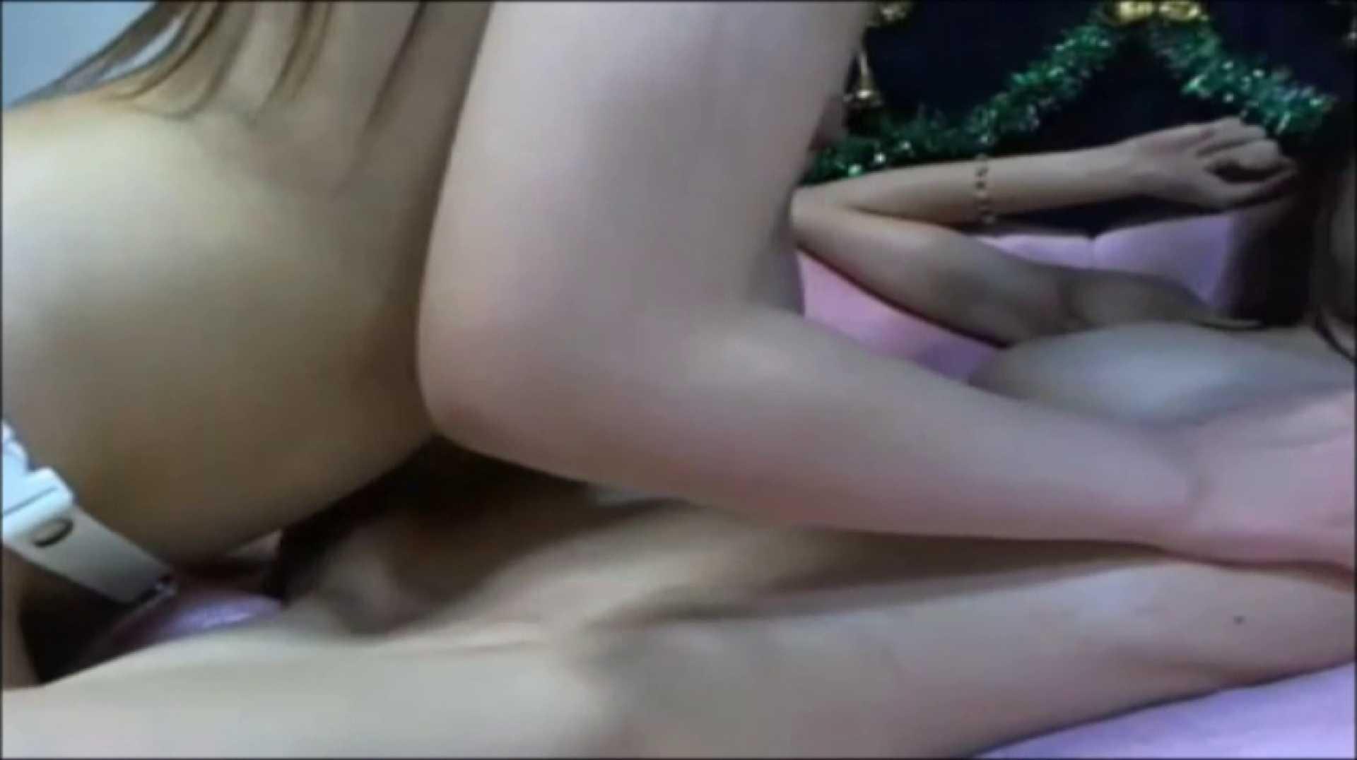 ガチンコ!!激カワギャル限定個人ハメ撮りセフレ編Vol.25 巨乳 | OLのエロ生活  64連発 57