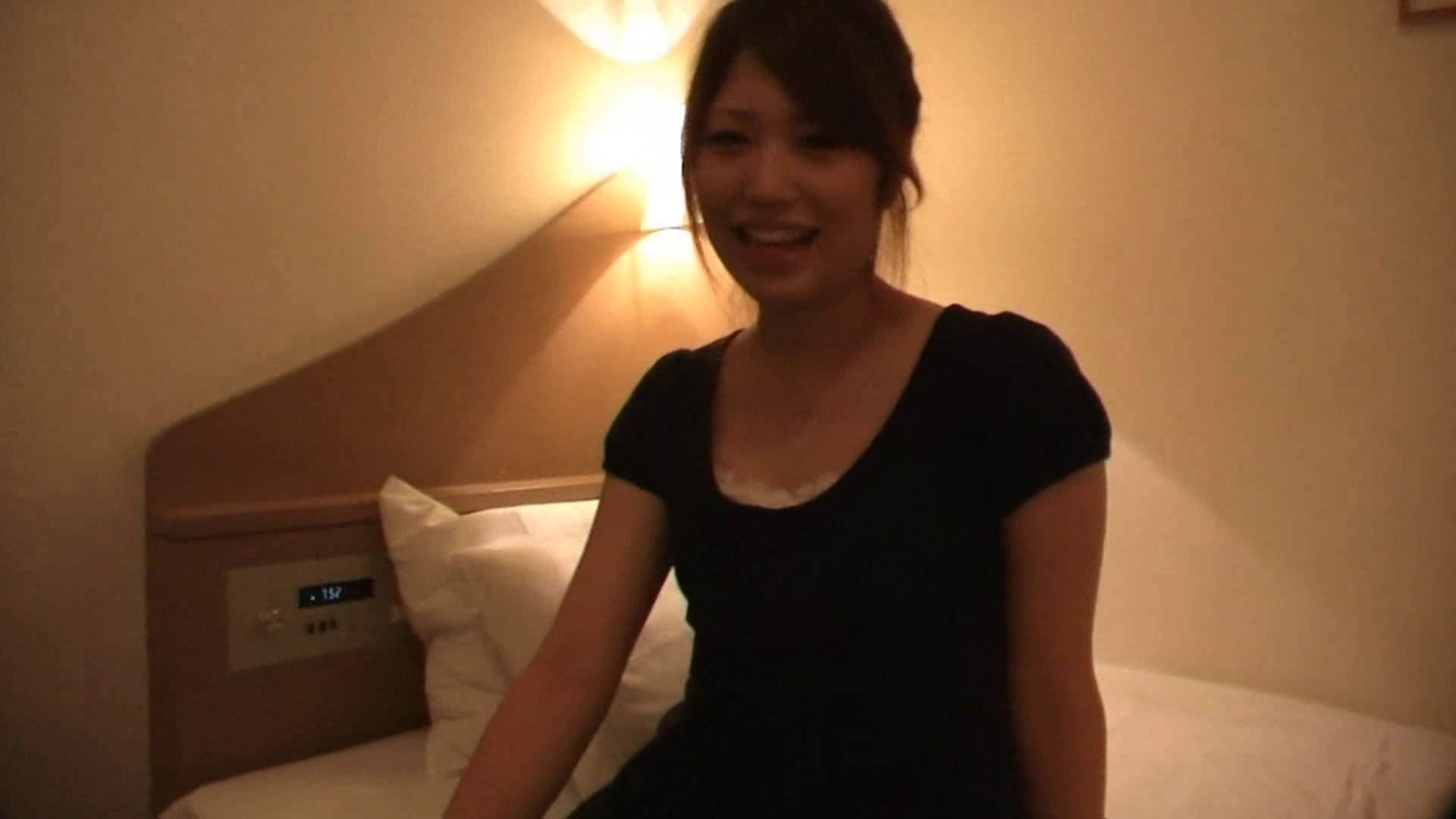 投稿素人 若妻妊婦19歳みさと 投稿 ワレメ無修正動画無料 43連発 2