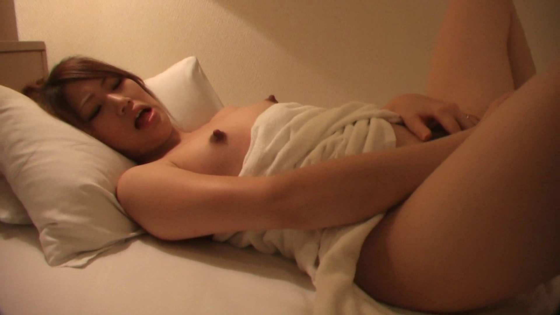 投稿素人 若妻妊婦19歳みさと フェラ 隠し撮りオマンコ動画紹介 43連発 24