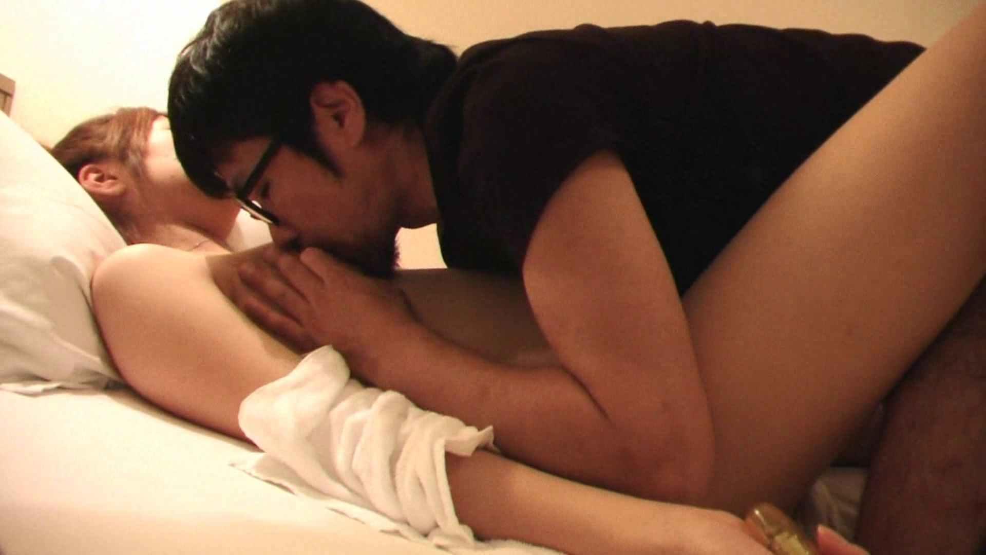 投稿素人 若妻妊婦19歳みさと 人妻のエロ生活 AV無料動画キャプチャ 43連発 26