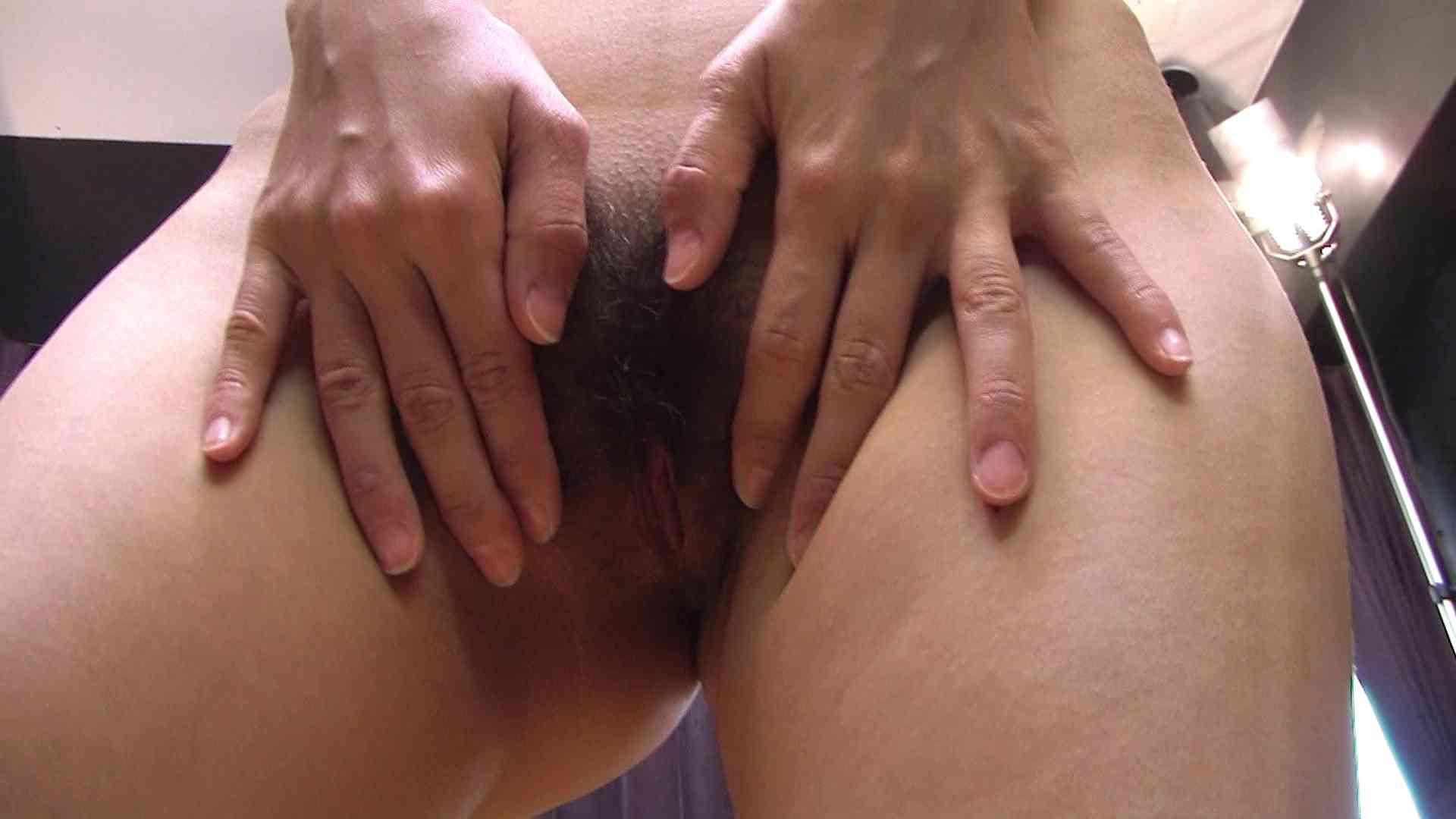 投稿素人 まき24歳 投稿 オマンコ動画キャプチャ 81連発 27