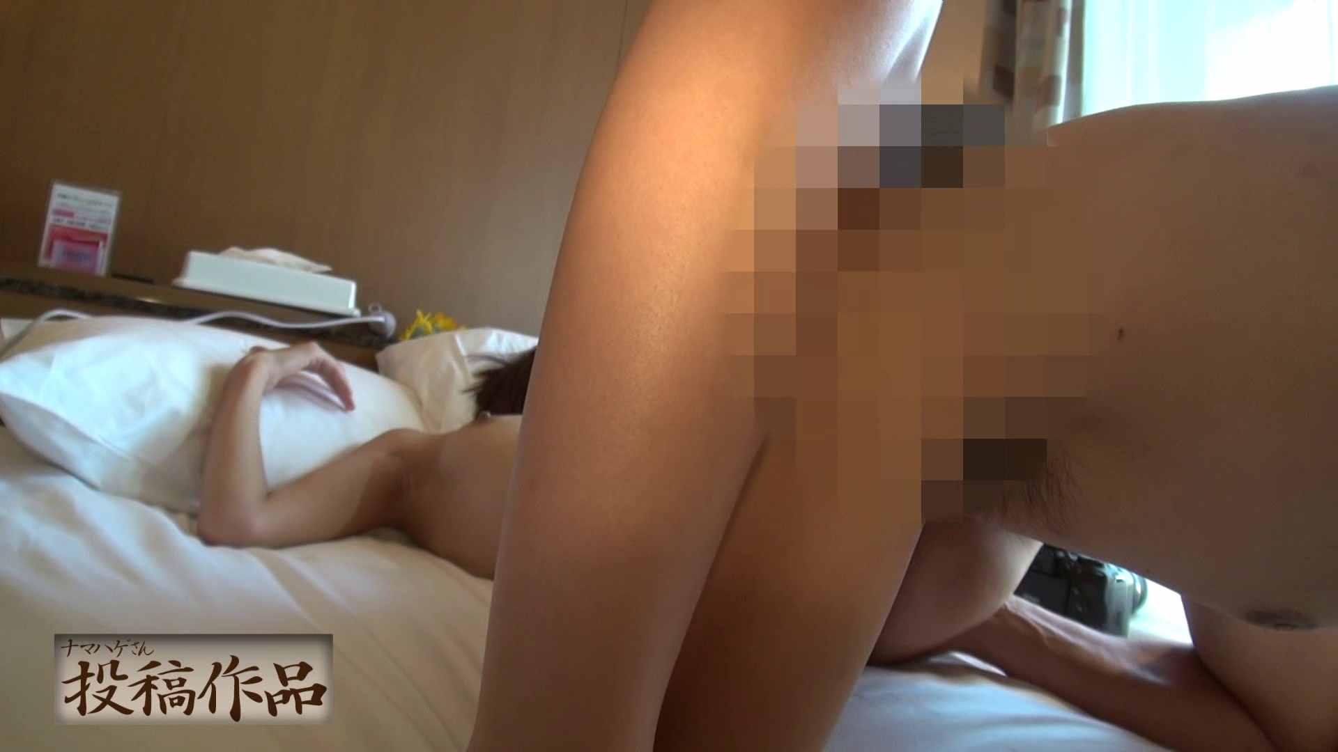 ナマハゲさんのまんこコレクション第二章 ayumi02 SEX 濡れ場動画紹介 113連発 38