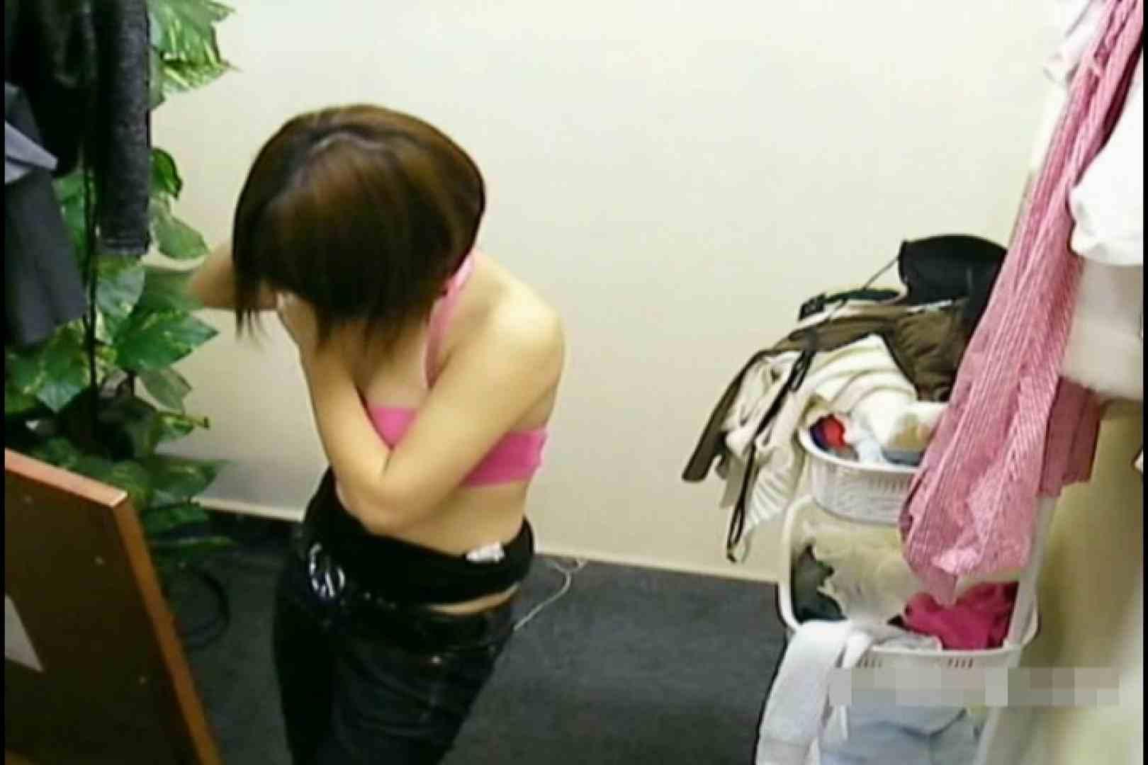 素人撮影 下着だけの撮影のはずが・・・れみ18歳 ロリ 性交動画流出 84連発 7