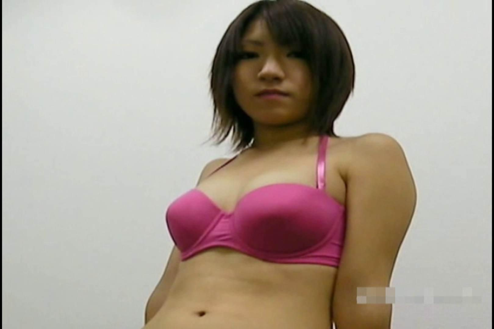 素人撮影 下着だけの撮影のはずが・・・れみ18歳 ロリ 性交動画流出 84連発 25