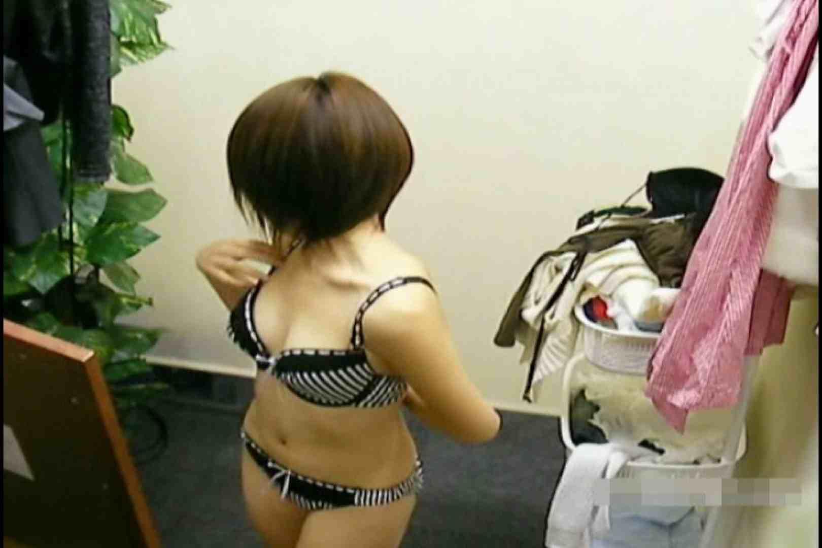 素人撮影 下着だけの撮影のはずが・・・れみ18歳 アイドルのエロ生活 セックス無修正動画無料 84連発 35