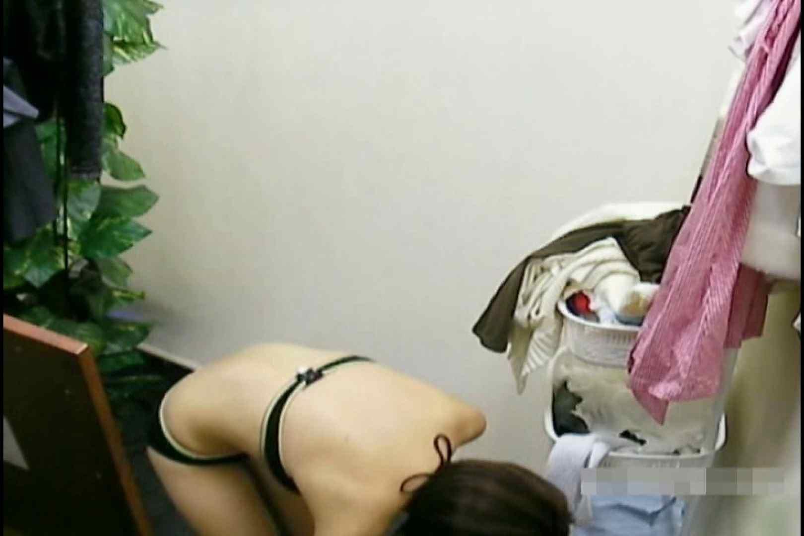 素人撮影 下着だけの撮影のはずが・・・れみ18歳 ロリ 性交動画流出 84連発 79