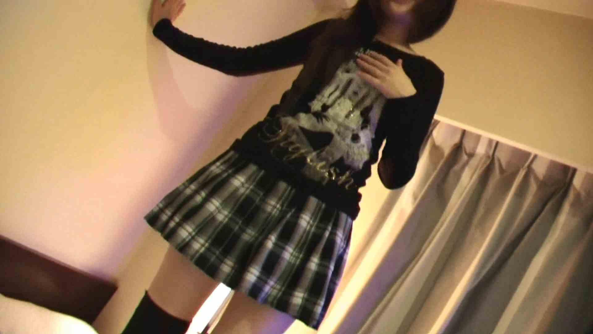投稿素人 まりこちゃん20歳 フェラ すけべAV動画紹介 59連発 14
