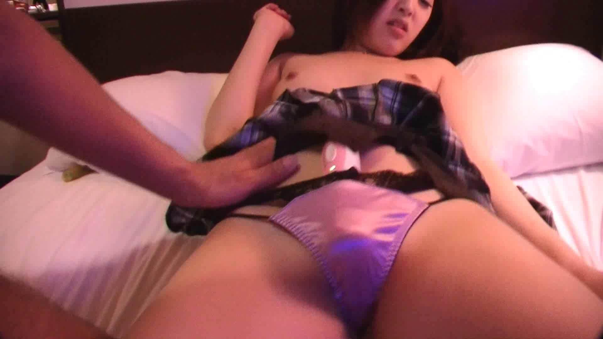 投稿素人 まりこちゃん20歳 ミニスカート えろ無修正画像 59連発 39