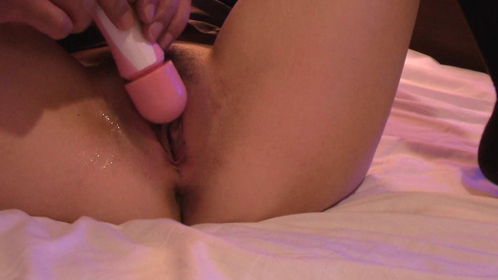 投稿素人 まりこちゃん20歳 オナニー スケベ動画紹介 59連発 55