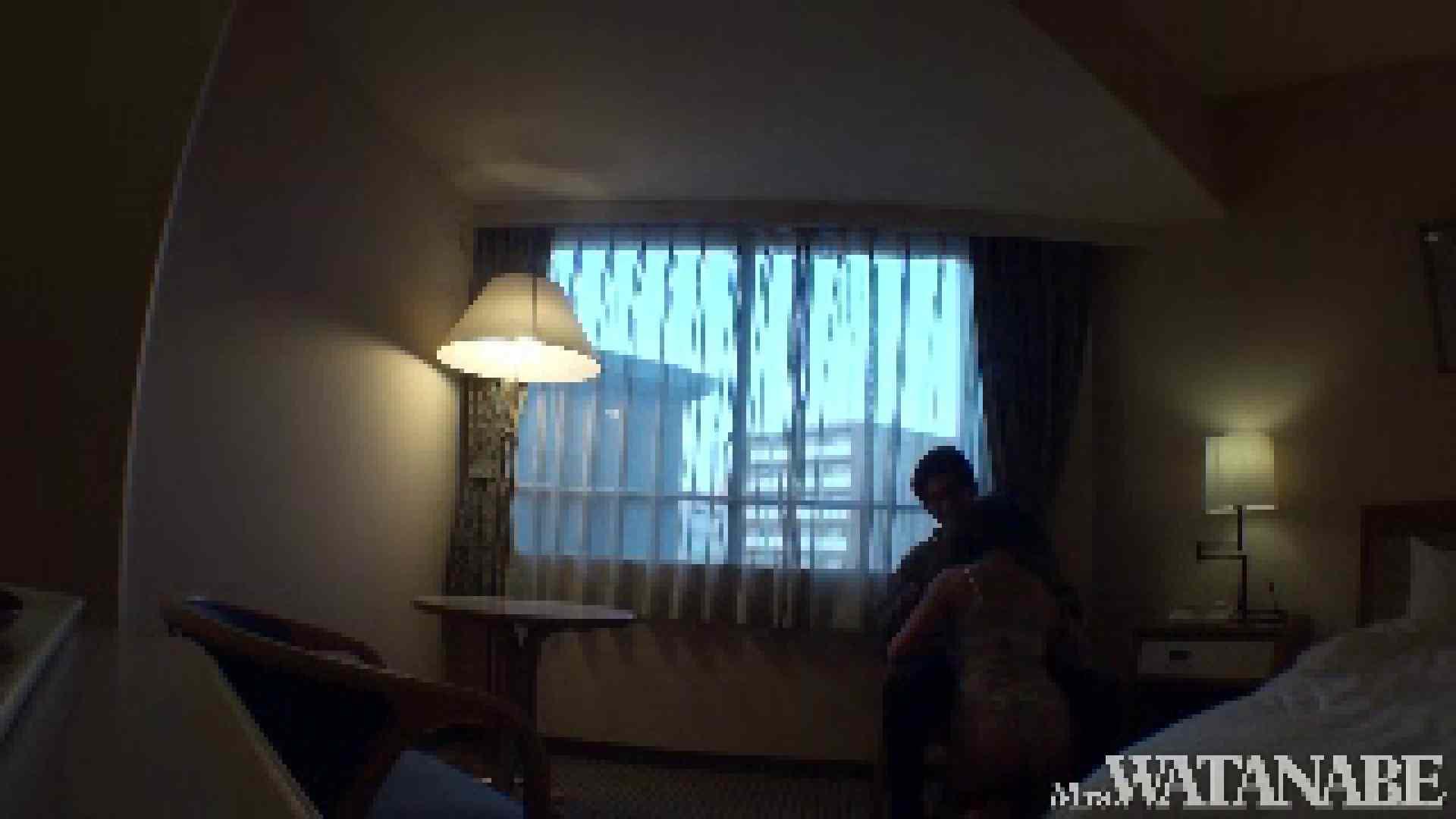 撮影スタッフを誘惑する痴熟女 かおり40歳 Vol.03 OLのエロ生活   熟女のエロ生活  74連発 9