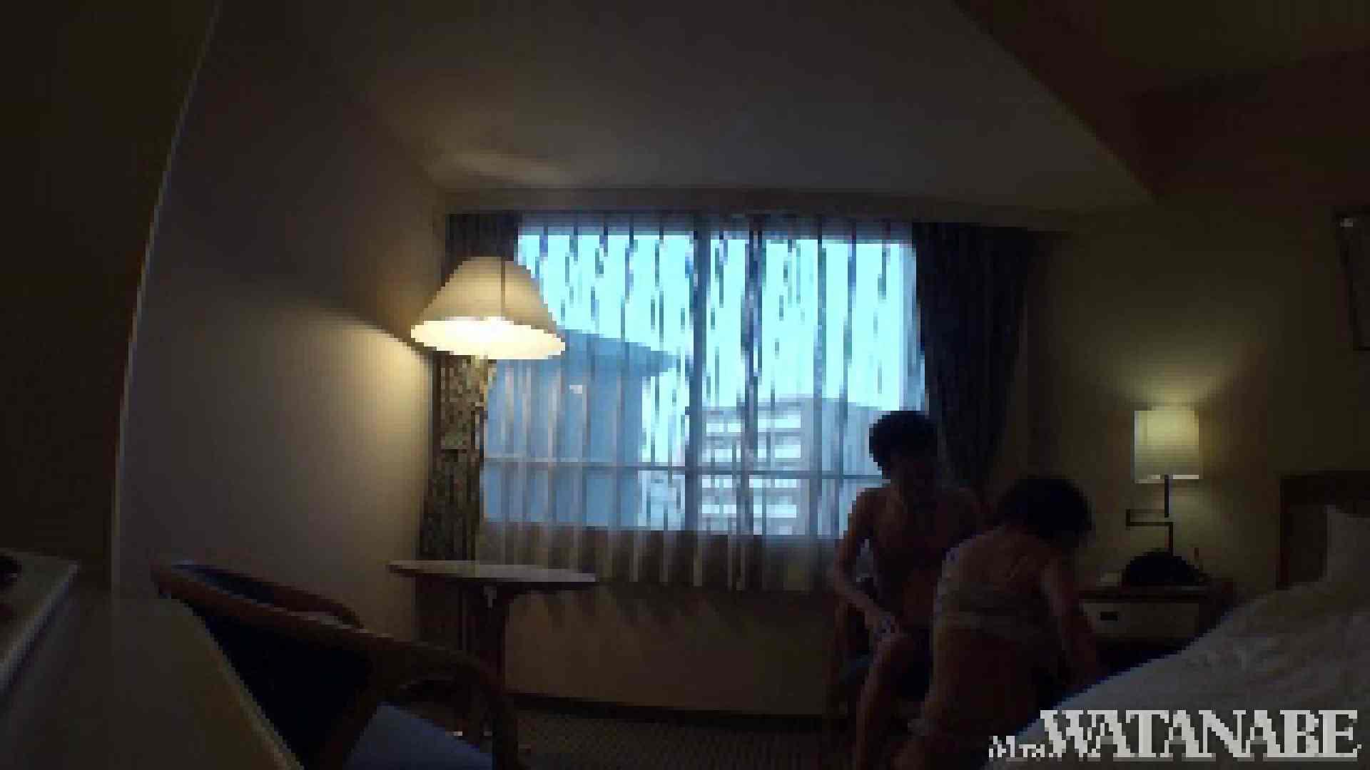 撮影スタッフを誘惑する痴熟女 かおり40歳 Vol.03 OLのエロ生活   熟女のエロ生活  74連発 21