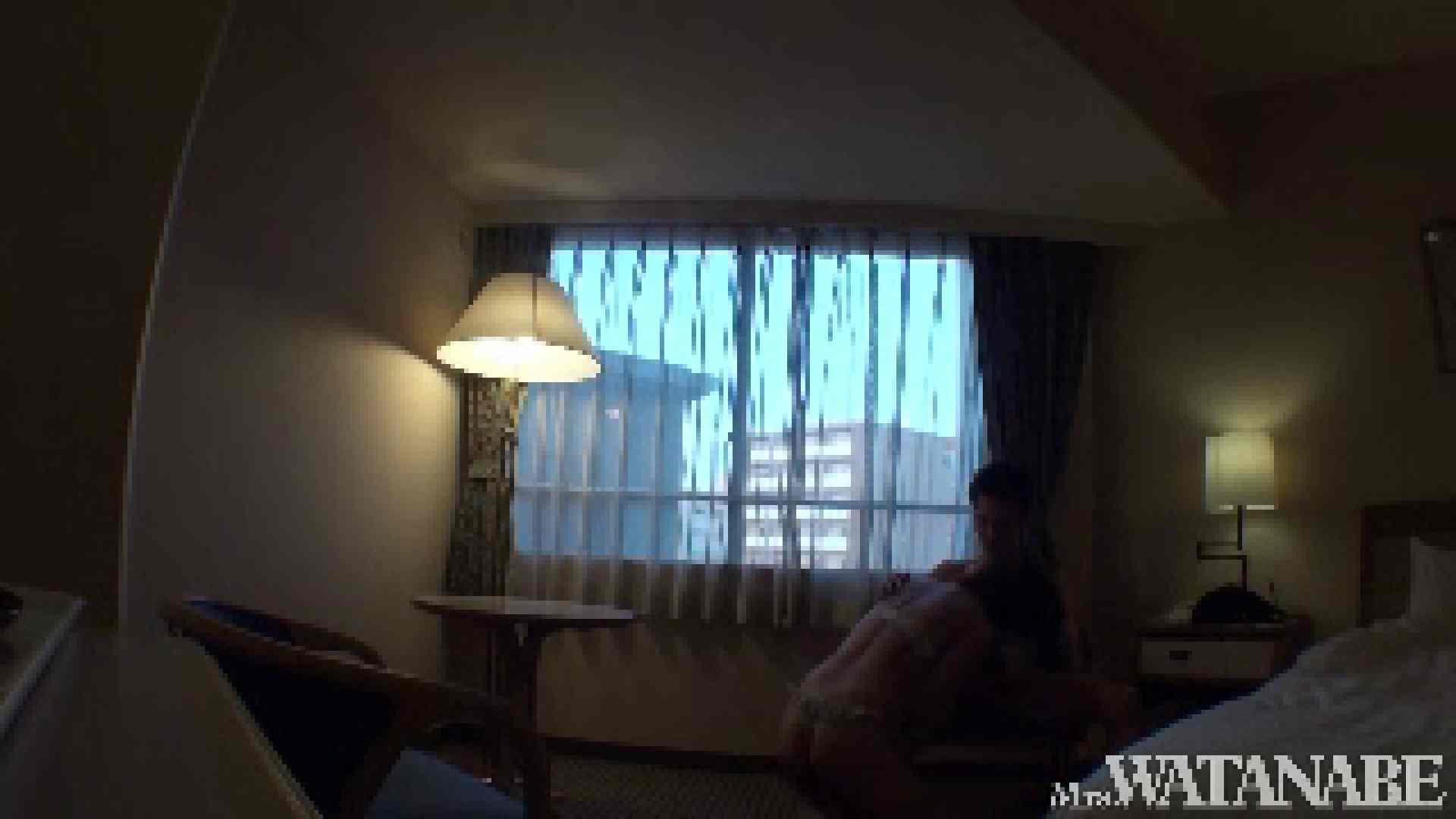 撮影スタッフを誘惑する痴熟女 かおり40歳 Vol.03 OLのエロ生活   熟女のエロ生活  74連発 51