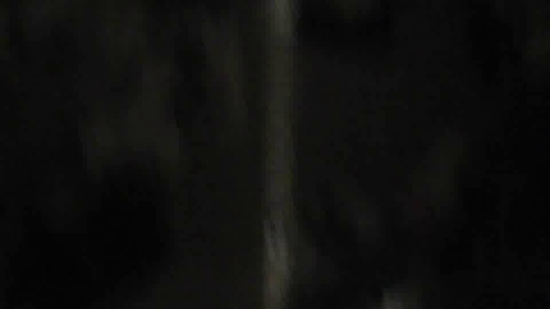 (年末年始限定復活)悲鳴☆懲役12年の犯行記録 覗き エロ無料画像 88連発 3