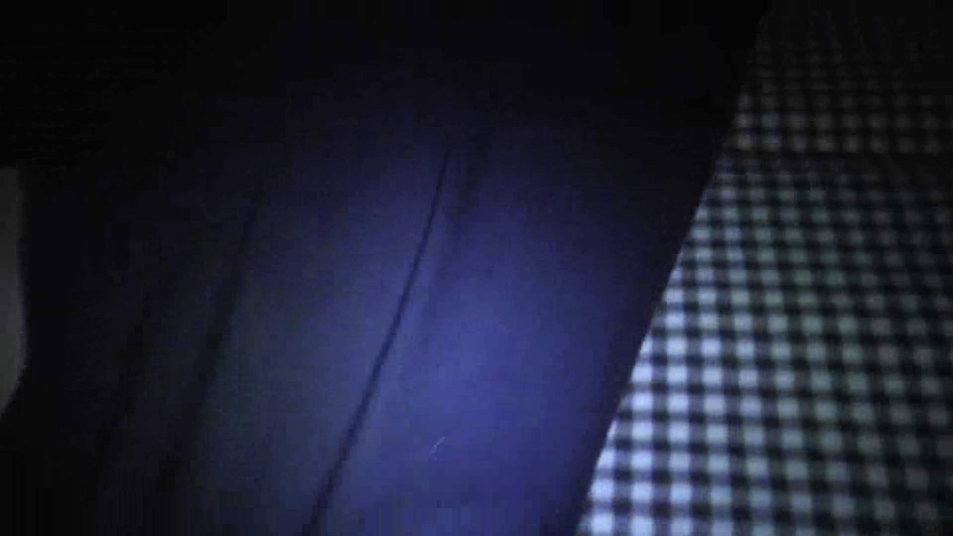 (年末年始限定復活)悲鳴☆懲役12年の犯行記録 無修正マンコ オマンコ無修正動画無料 88連発 22