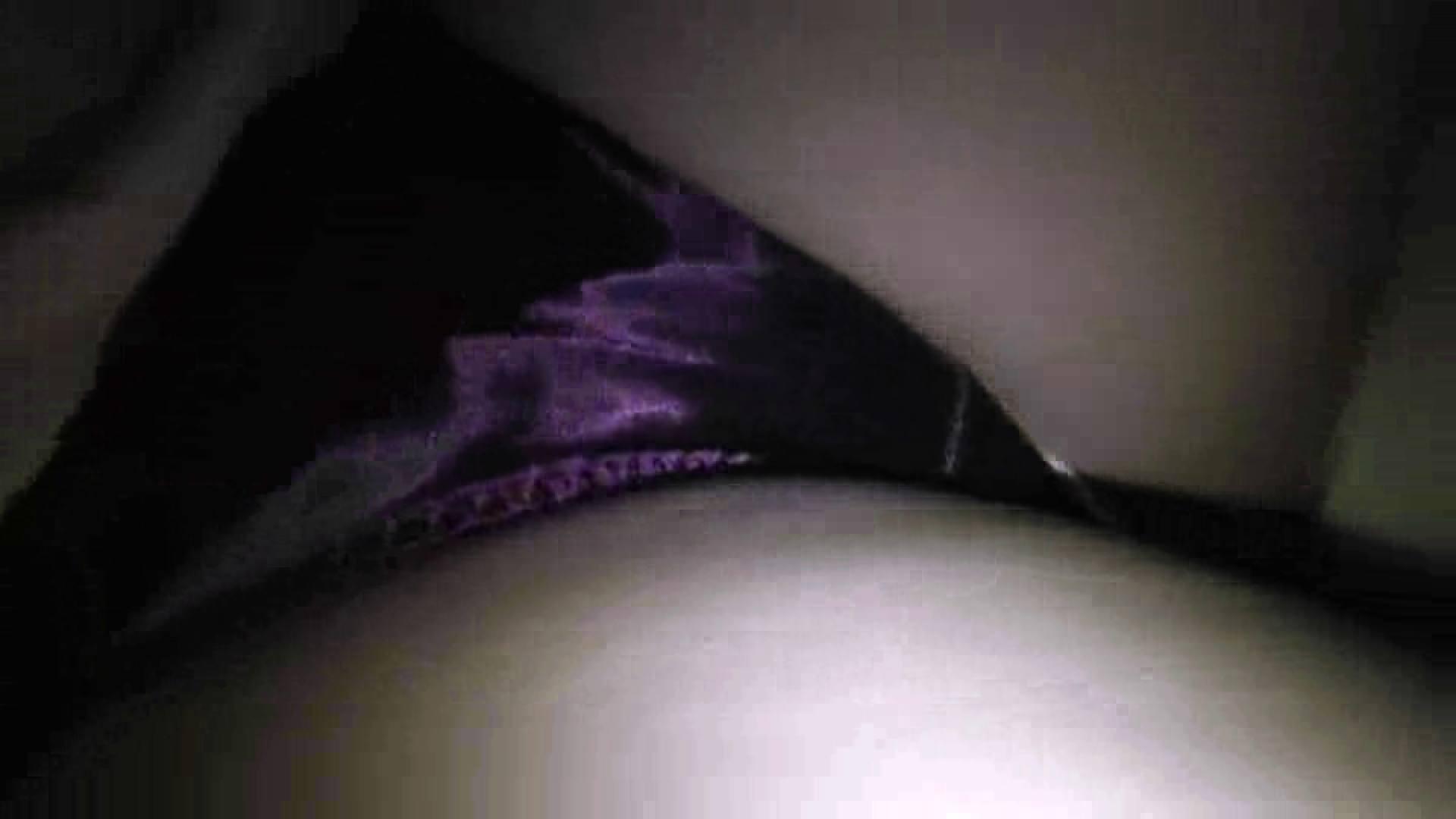 (年末年始限定復活)悲鳴☆懲役12年の犯行記録 盗撮   ギャルのエロ生活  88連発 56