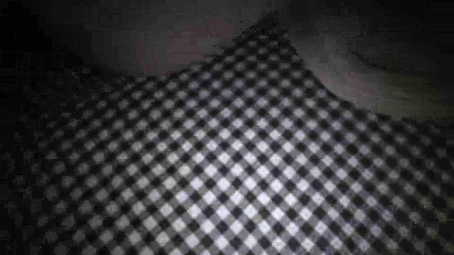 (年末年始限定復活)悲鳴☆懲役12年の犯行記録 盗撮   ギャルのエロ生活  88連発 76