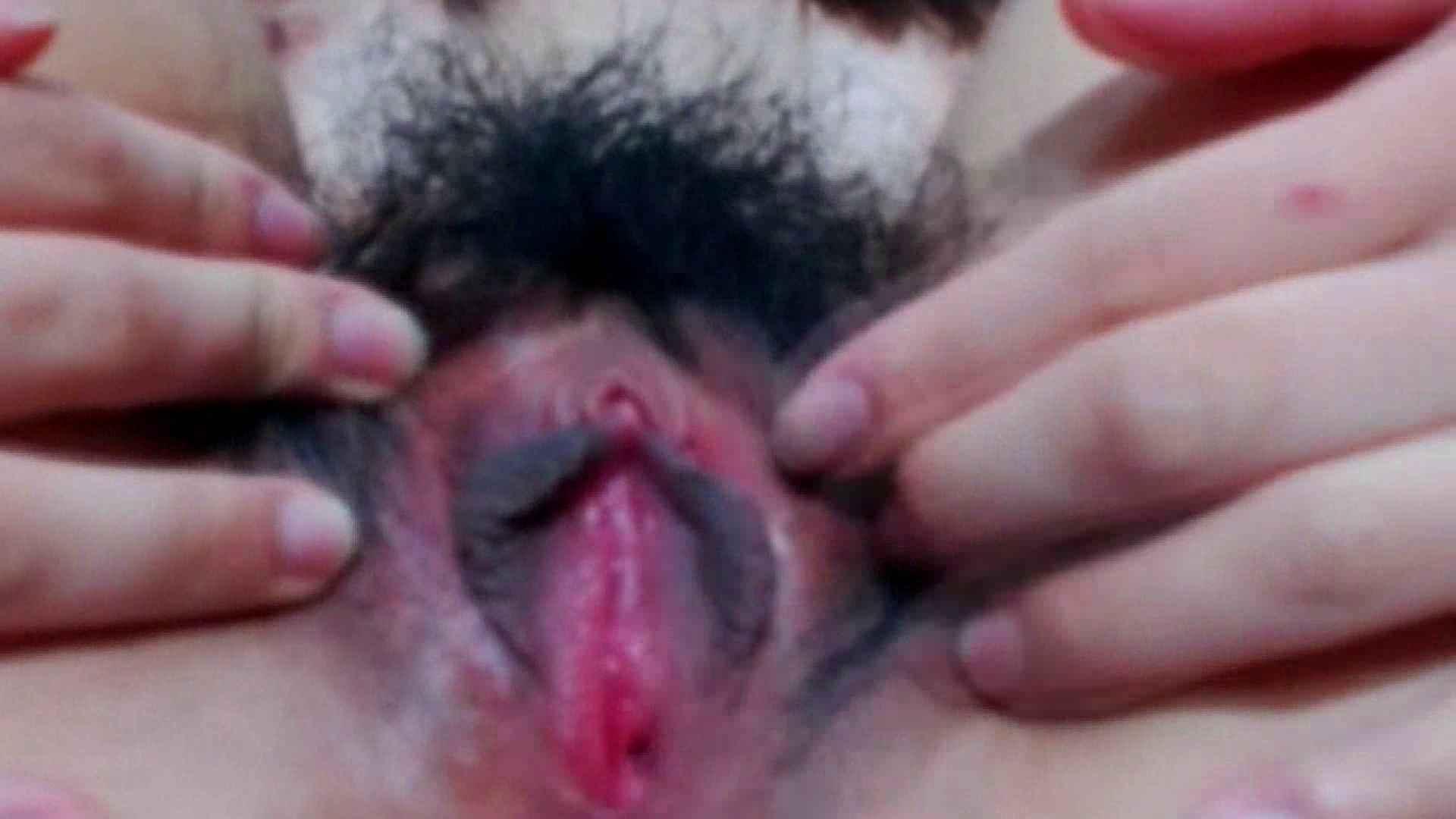 素人ギャル女良のハメ撮り!生チャット!Vol.10前編 OLのエロ生活 オメコ動画キャプチャ 99連発 10