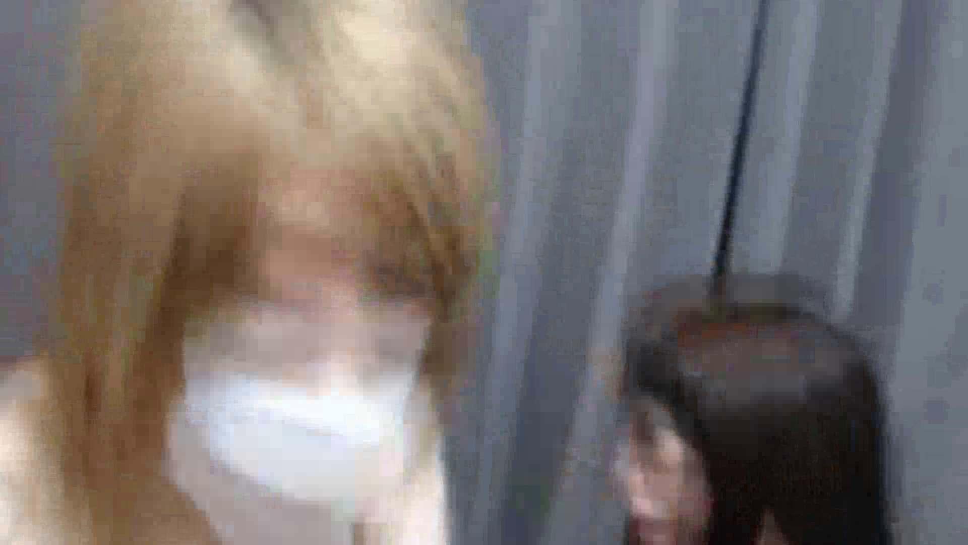 素人ギャル女良のハメ撮り!生チャット!Vol.11後編 素人 | 美女  94連発 57