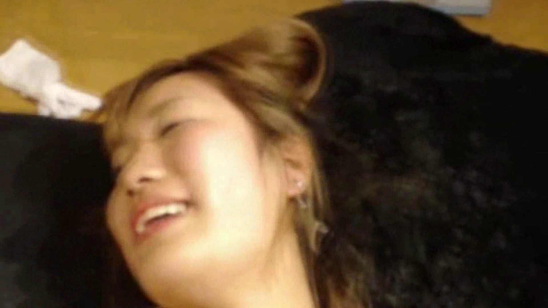 素人ギャル女良のハメ撮り!生チャット!Vol.13後編 美女  108連発 104