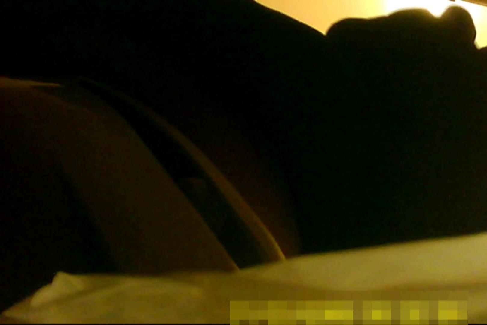 魅惑の化粧室~禁断のプライベート空間~vol.8 OLのエロ生活 オマンコ動画キャプチャ 110連発 37