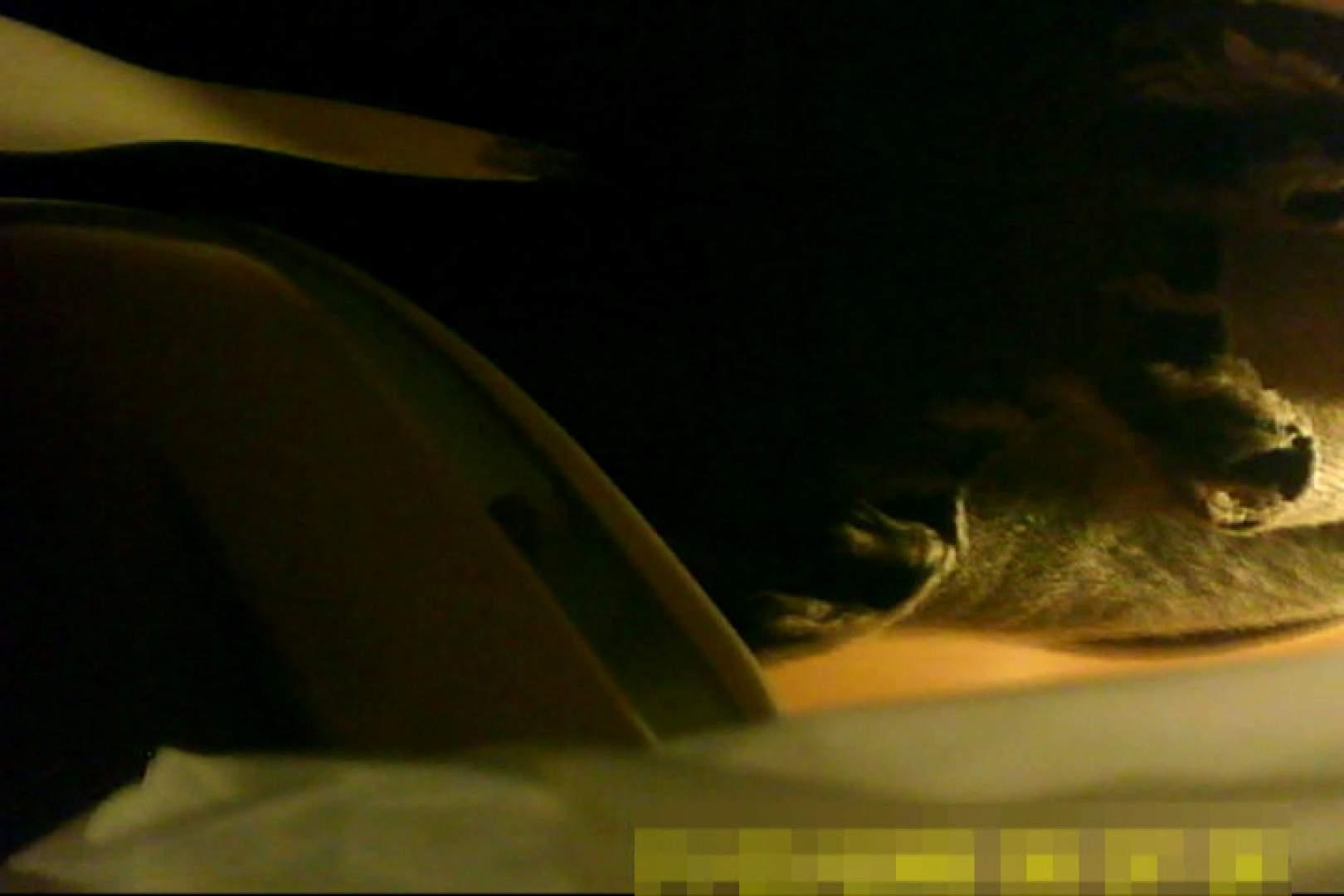 魅惑の化粧室~禁断のプライベート空間~vol.8 お尻 | 熟女のエロ生活  110連発 71