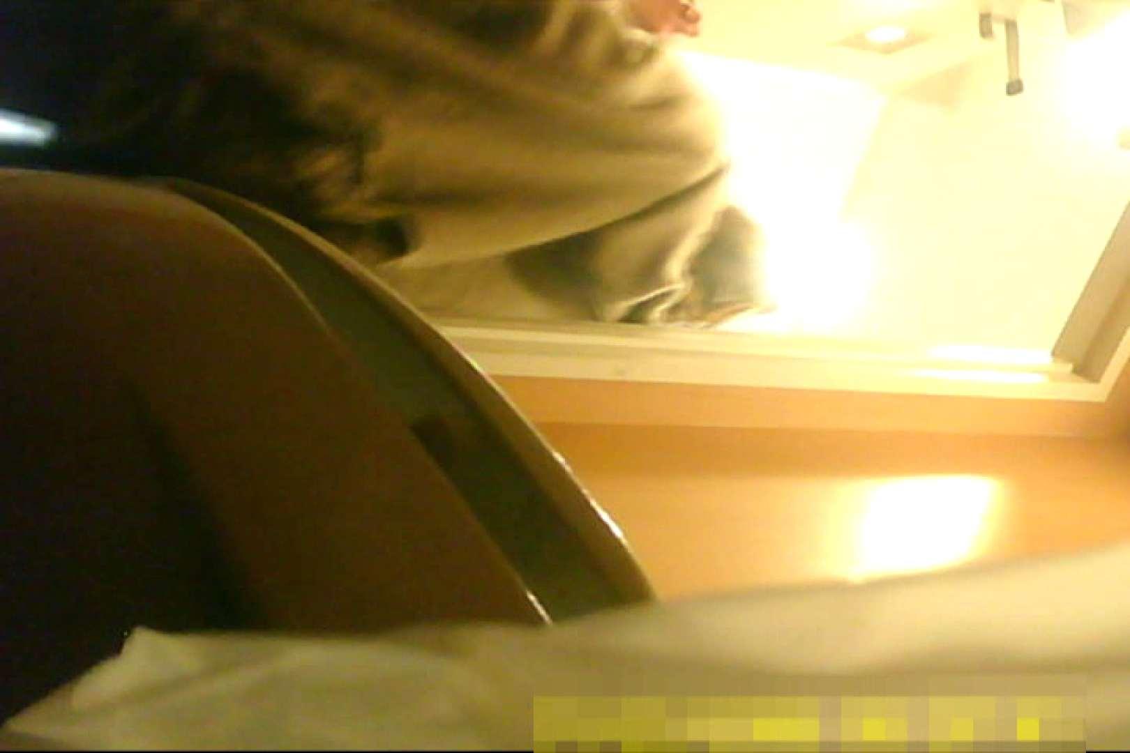 魅惑の化粧室~禁断のプライベート空間~vol.8 OLのエロ生活 オマンコ動画キャプチャ 110連発 72