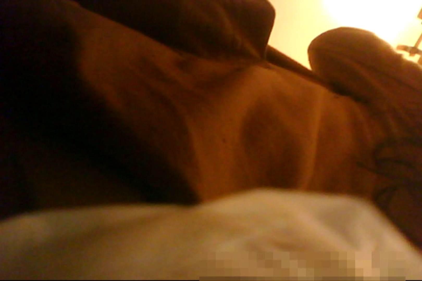 魅惑の化粧室~禁断のプライベート空間~vol.8 OLのエロ生活 オマンコ動画キャプチャ 110連発 82