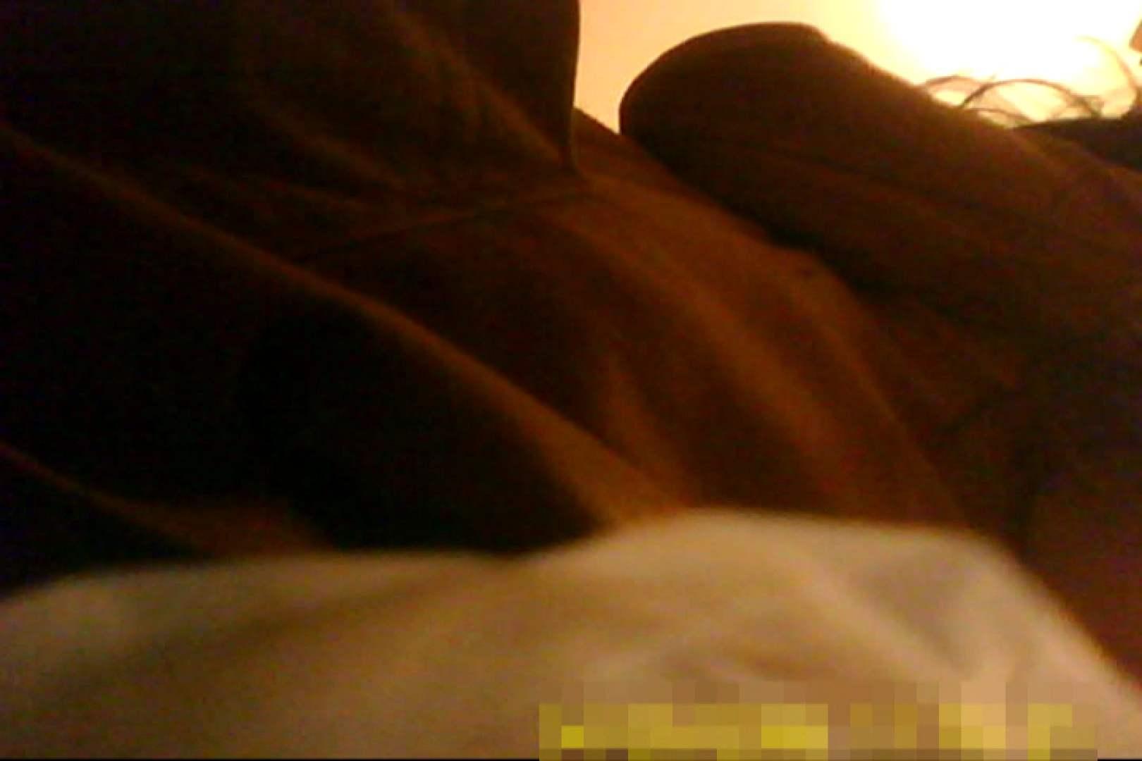 魅惑の化粧室~禁断のプライベート空間~vol.8 その他 濡れ場動画紹介 110連発 94