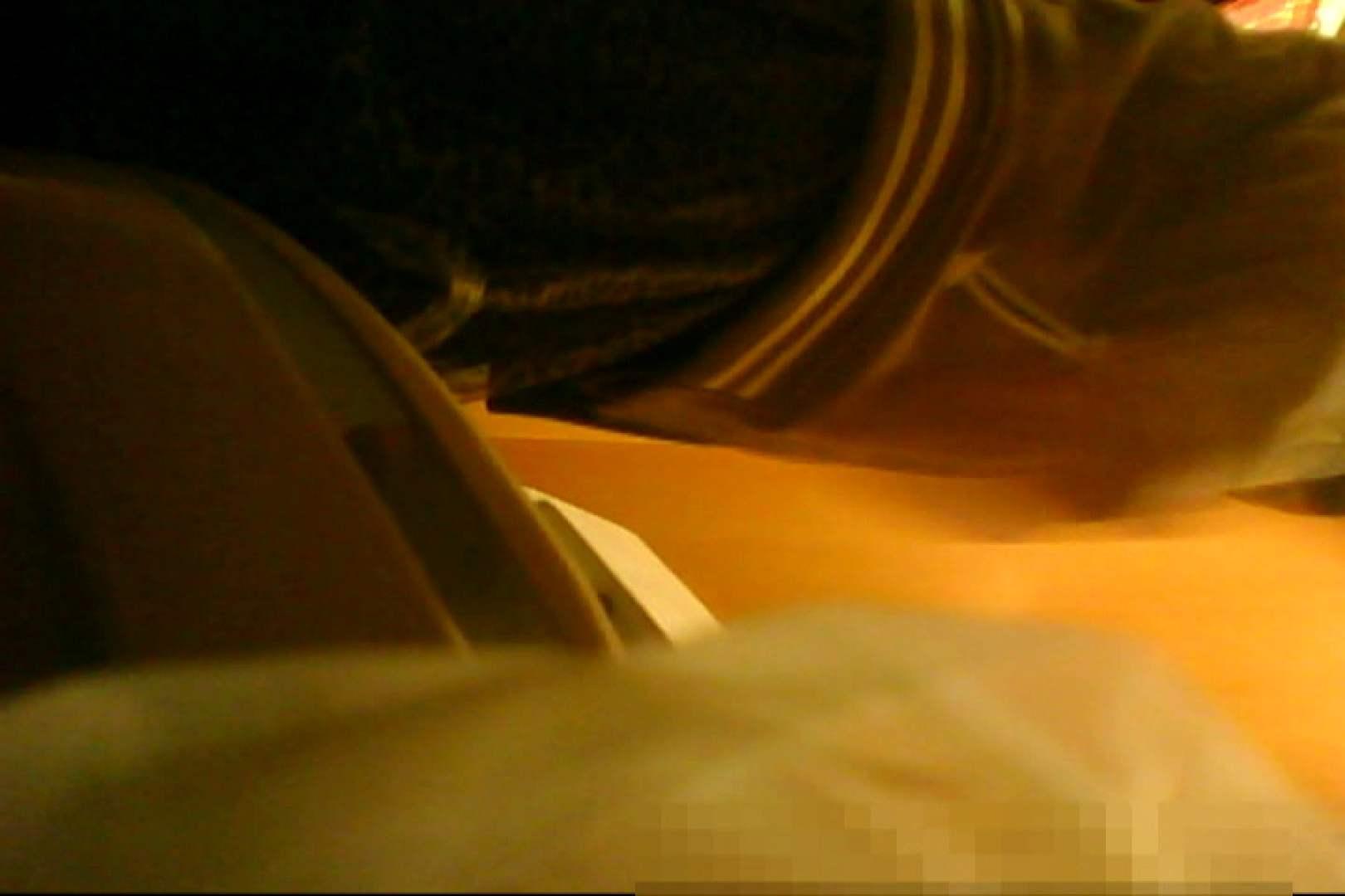 無料アダルト動画:魅惑の化粧室~禁断のプライベート空間~vol.9:大奥