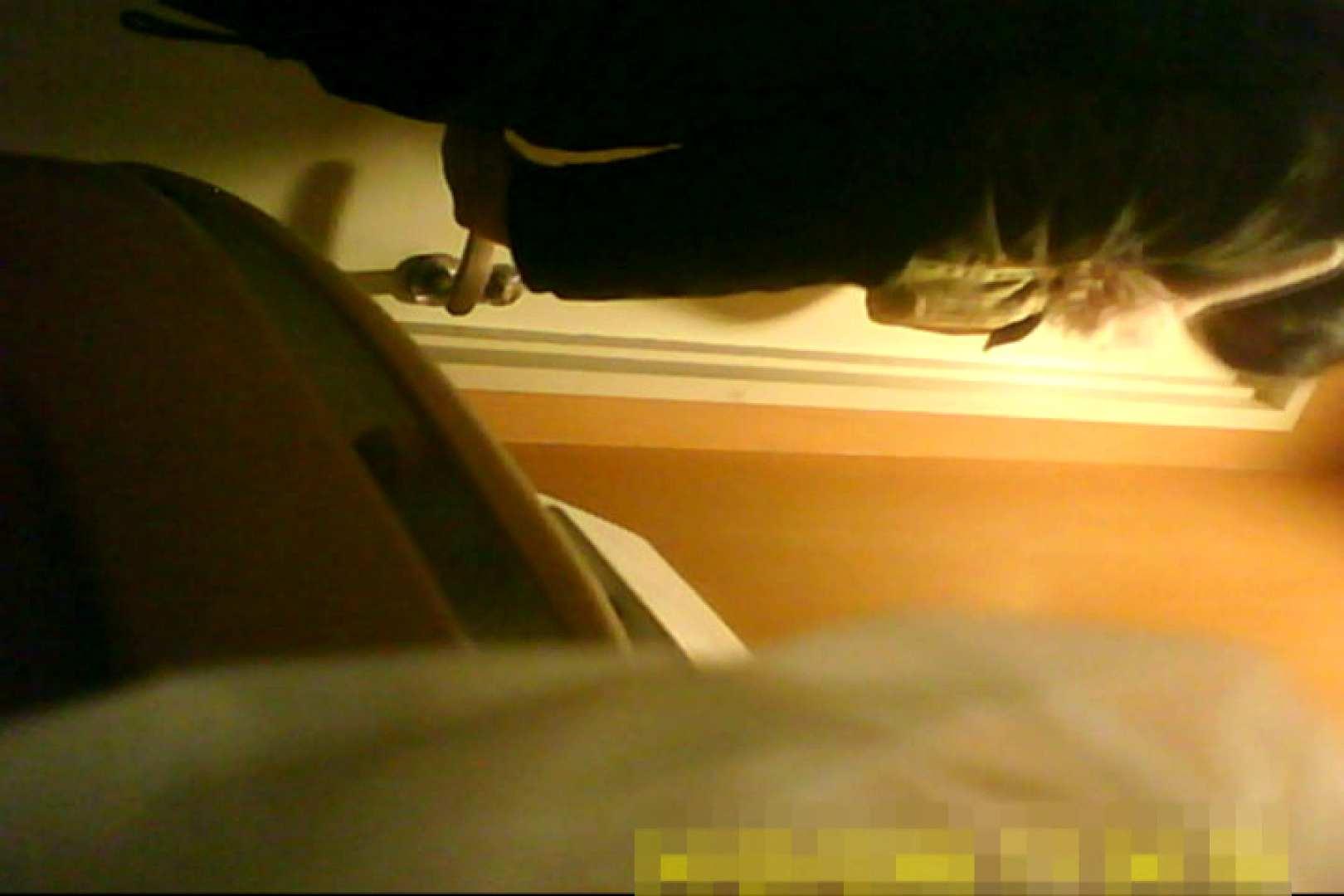 魅惑の化粧室~禁断のプライベート空間~vol.10 盗撮   プライベート  68連発 1