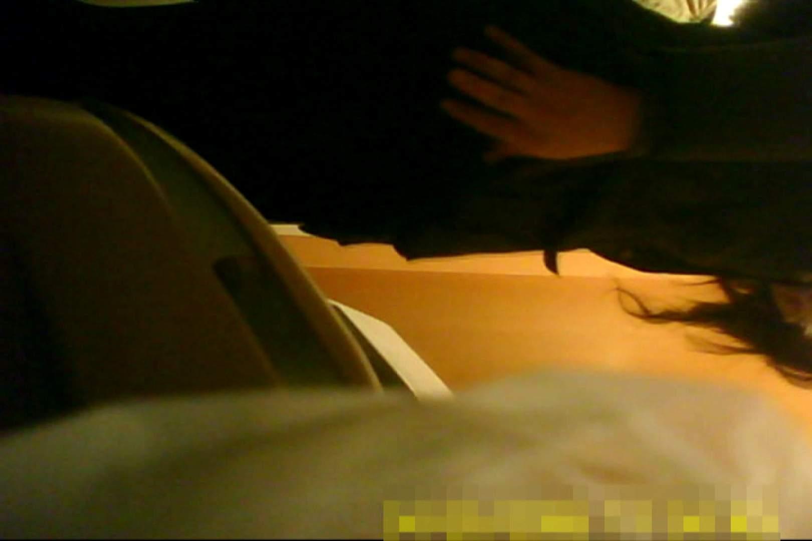 魅惑の化粧室~禁断のプライベート空間~vol.10 OLのエロ生活 セックス無修正動画無料 68連発 5